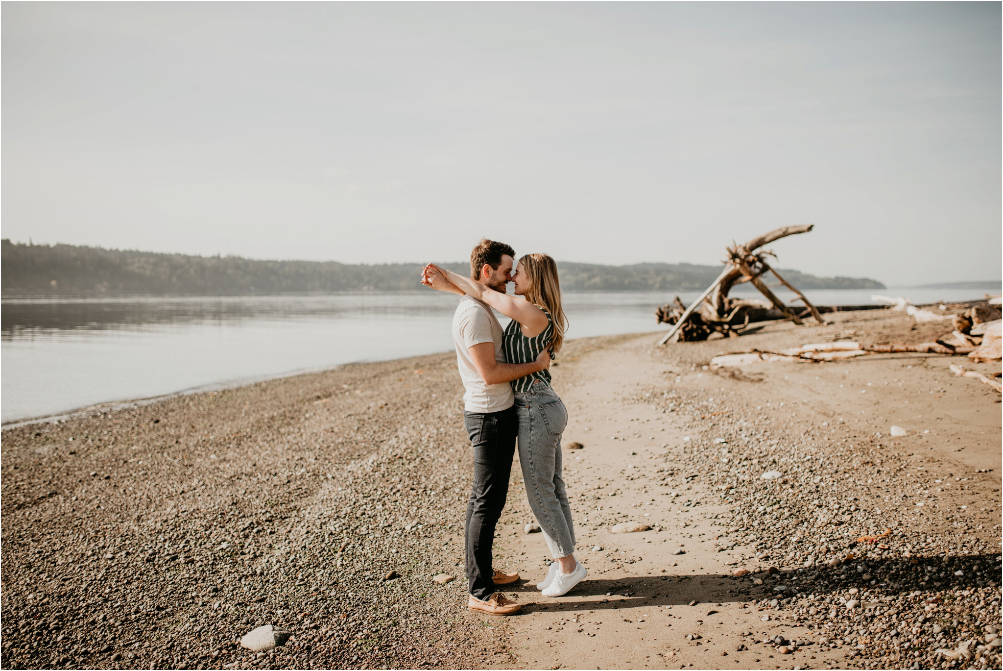 rile-and-ryan-fauntleroy-ferry-vashon-island-seattle-engagement-session-014.jpg