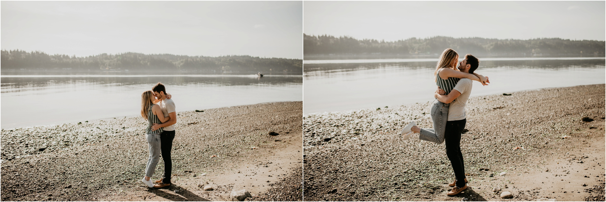 rile-and-ryan-fauntleroy-ferry-vashon-island-seattle-engagement-session-017.jpg