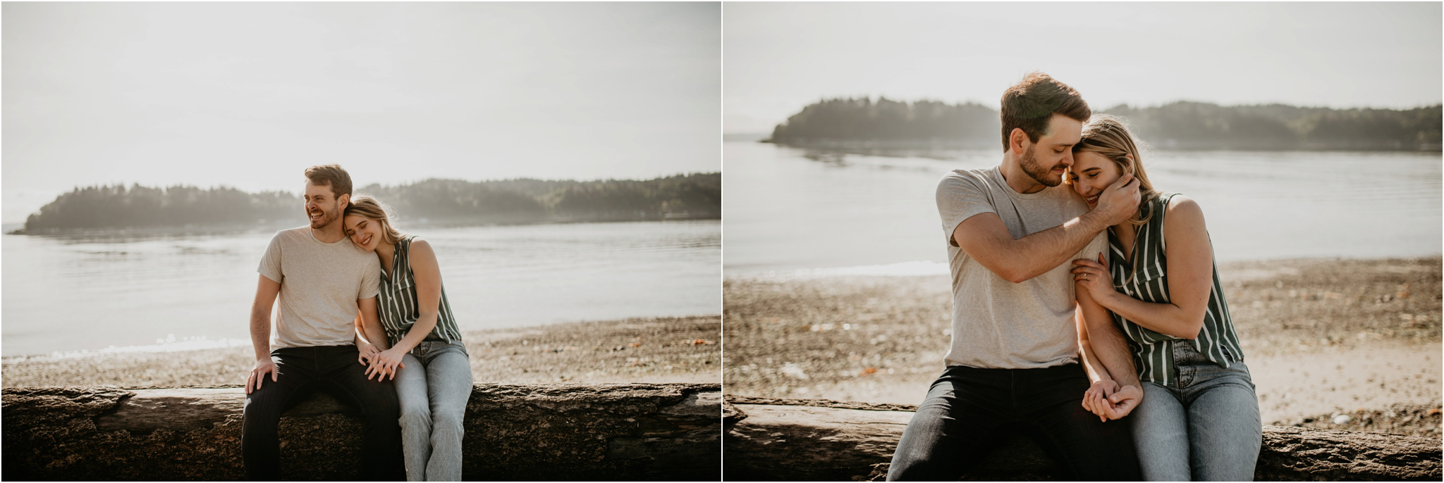 rile-and-ryan-fauntleroy-ferry-vashon-island-seattle-engagement-session-022.jpg