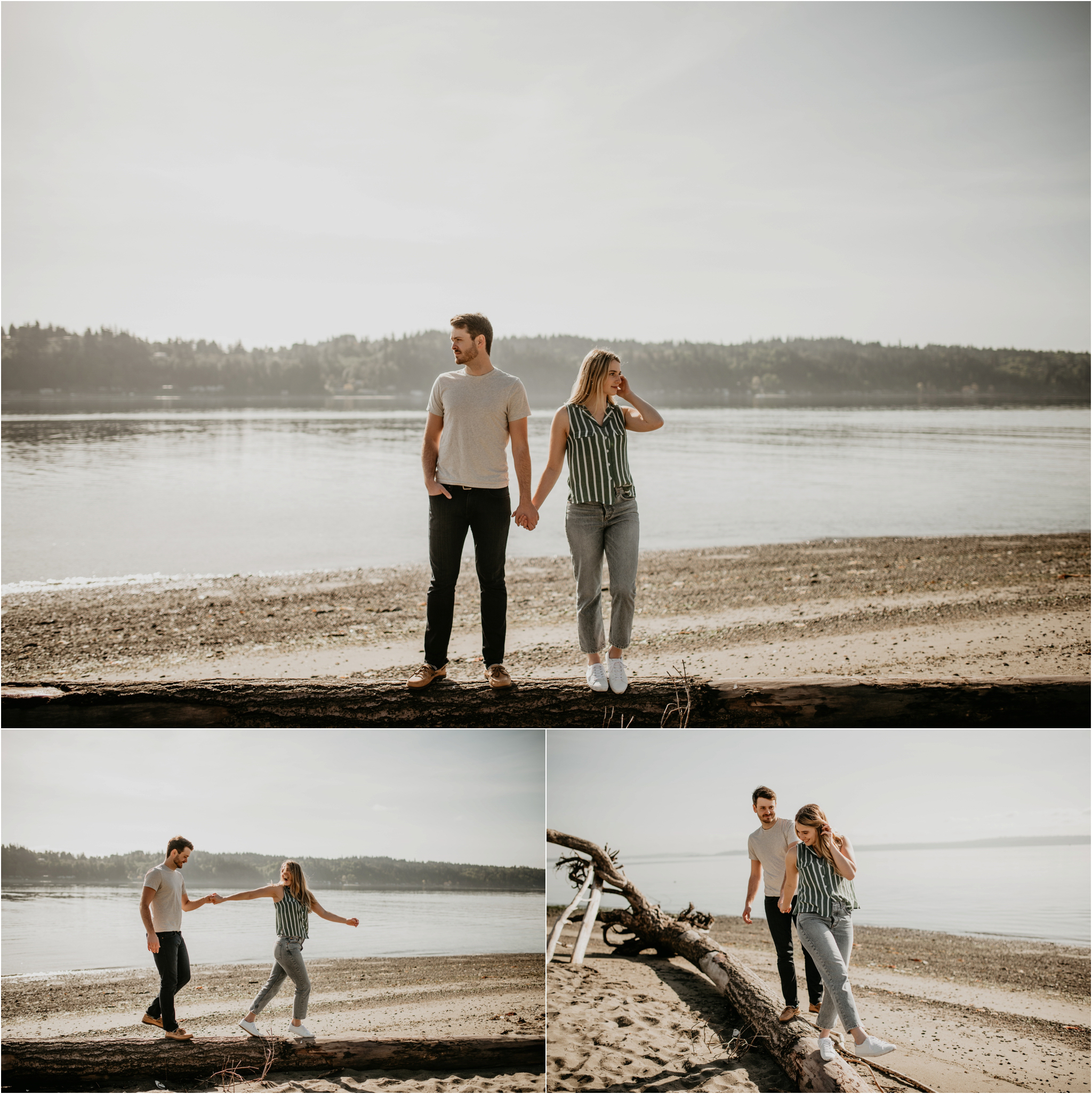 rile-and-ryan-fauntleroy-ferry-vashon-island-seattle-engagement-session-023.jpg