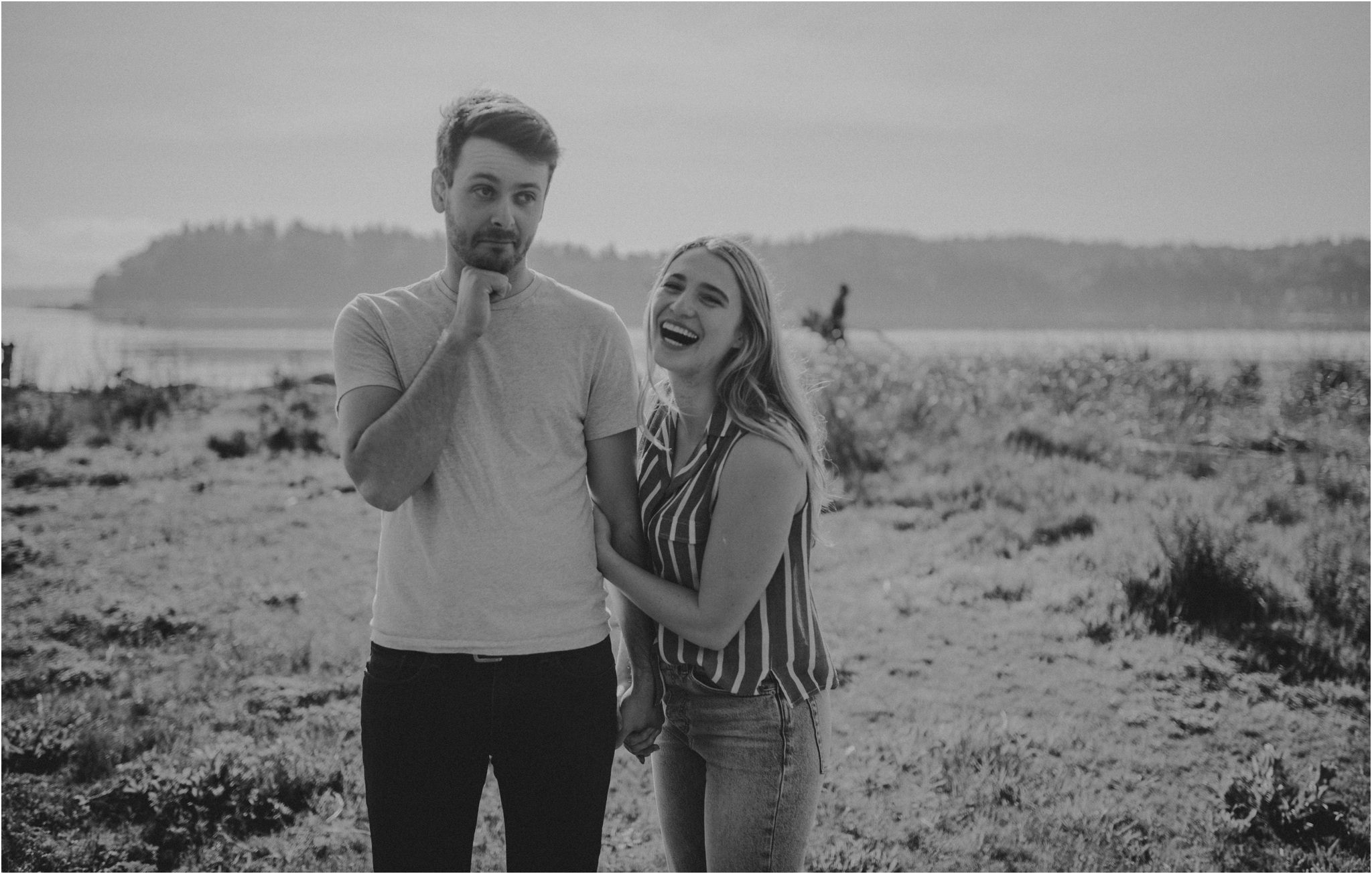rile-and-ryan-fauntleroy-ferry-vashon-island-seattle-engagement-session-029.jpg