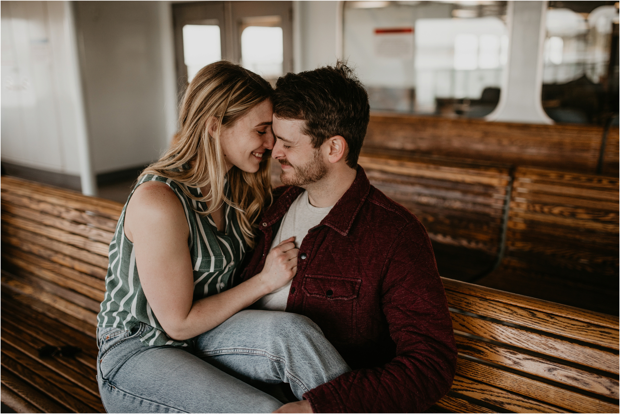 rile-and-ryan-fauntleroy-ferry-vashon-island-seattle-engagement-session-031.jpg