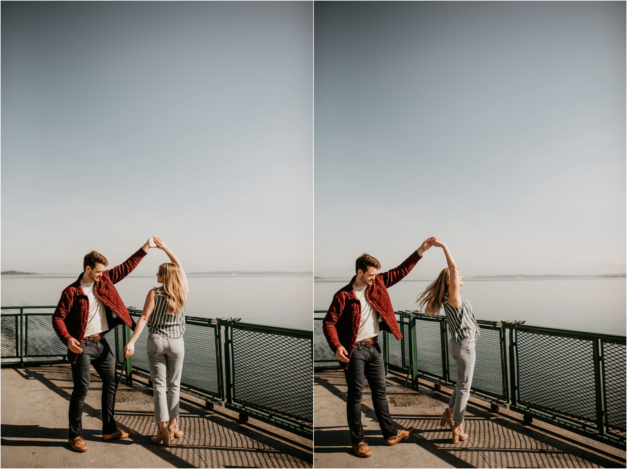 rile-and-ryan-fauntleroy-ferry-vashon-island-seattle-engagement-session-034.jpg