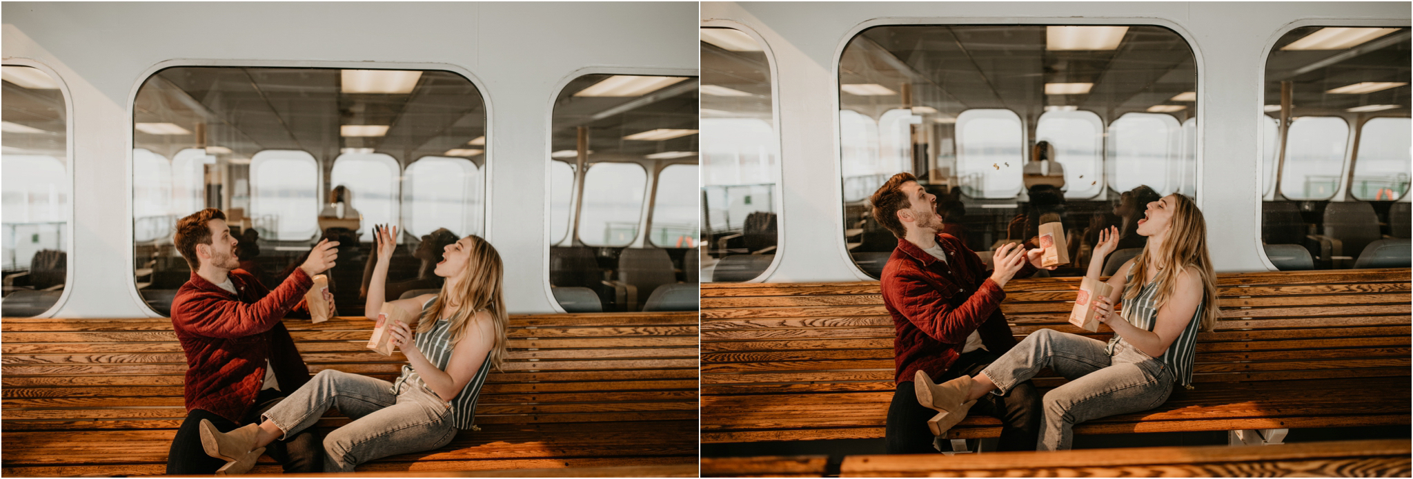 rile-and-ryan-fauntleroy-ferry-vashon-island-seattle-engagement-session-037.jpg