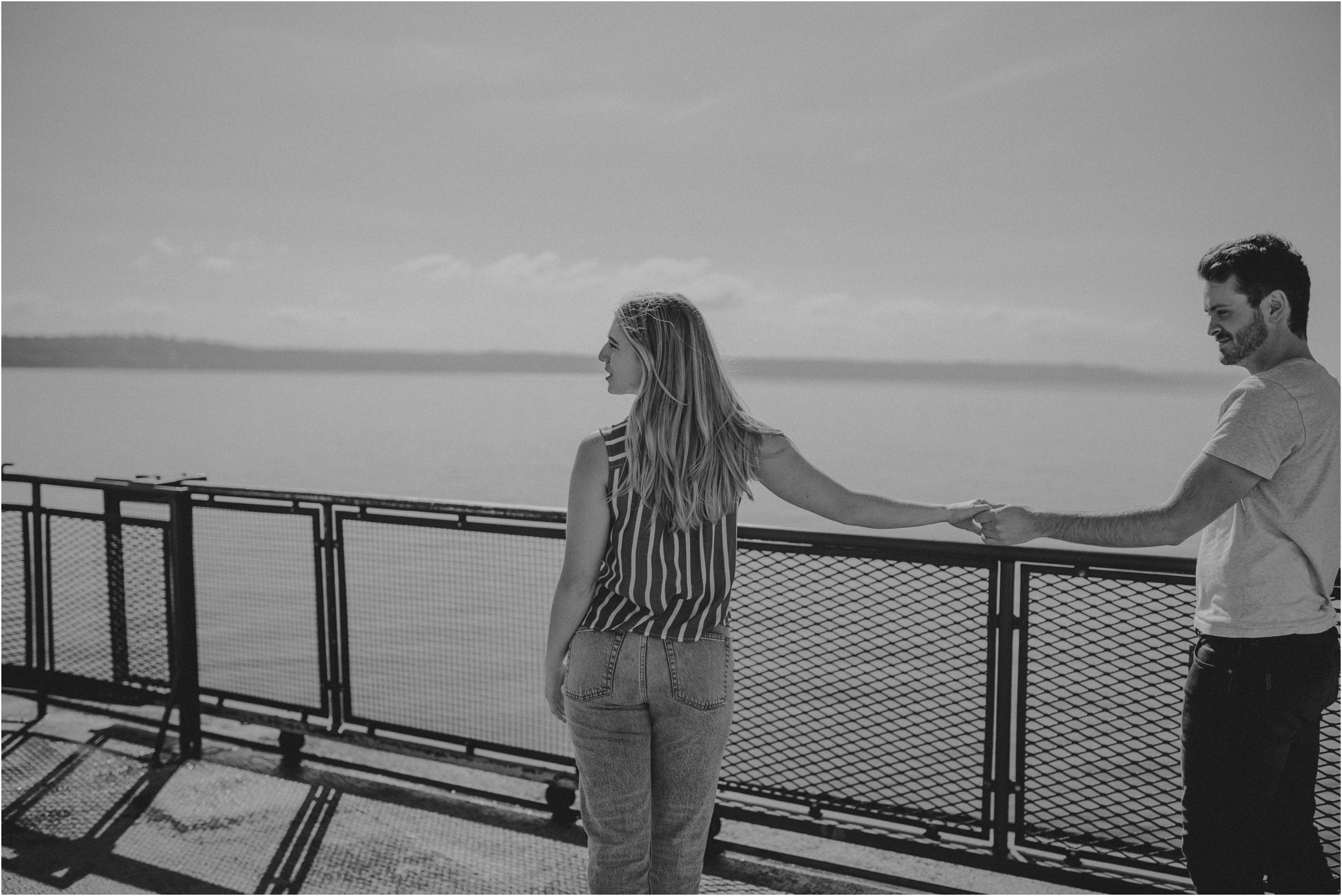 rile-and-ryan-fauntleroy-ferry-vashon-island-seattle-engagement-session-040.jpg