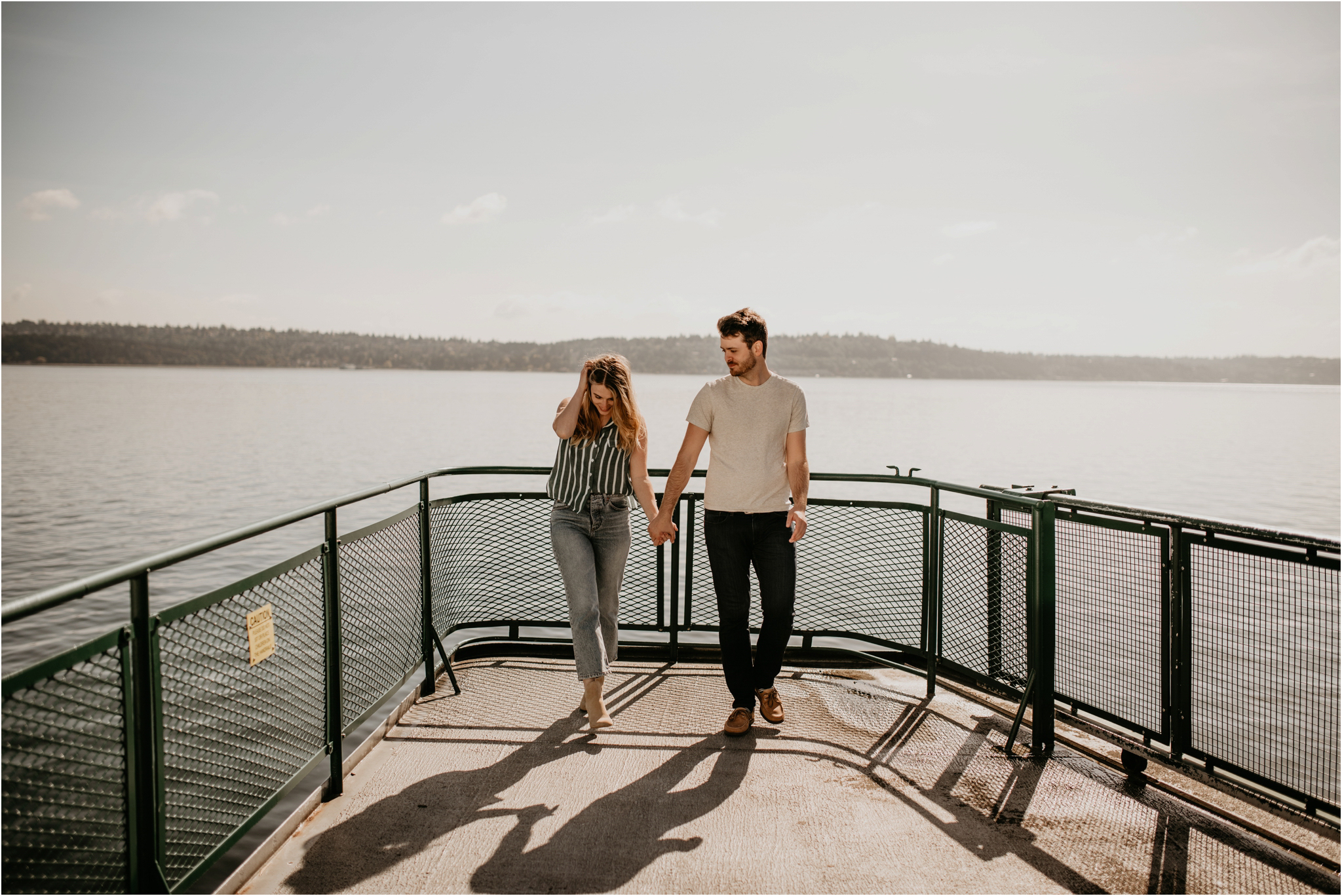 rile-and-ryan-fauntleroy-ferry-vashon-island-seattle-engagement-session-043.jpg