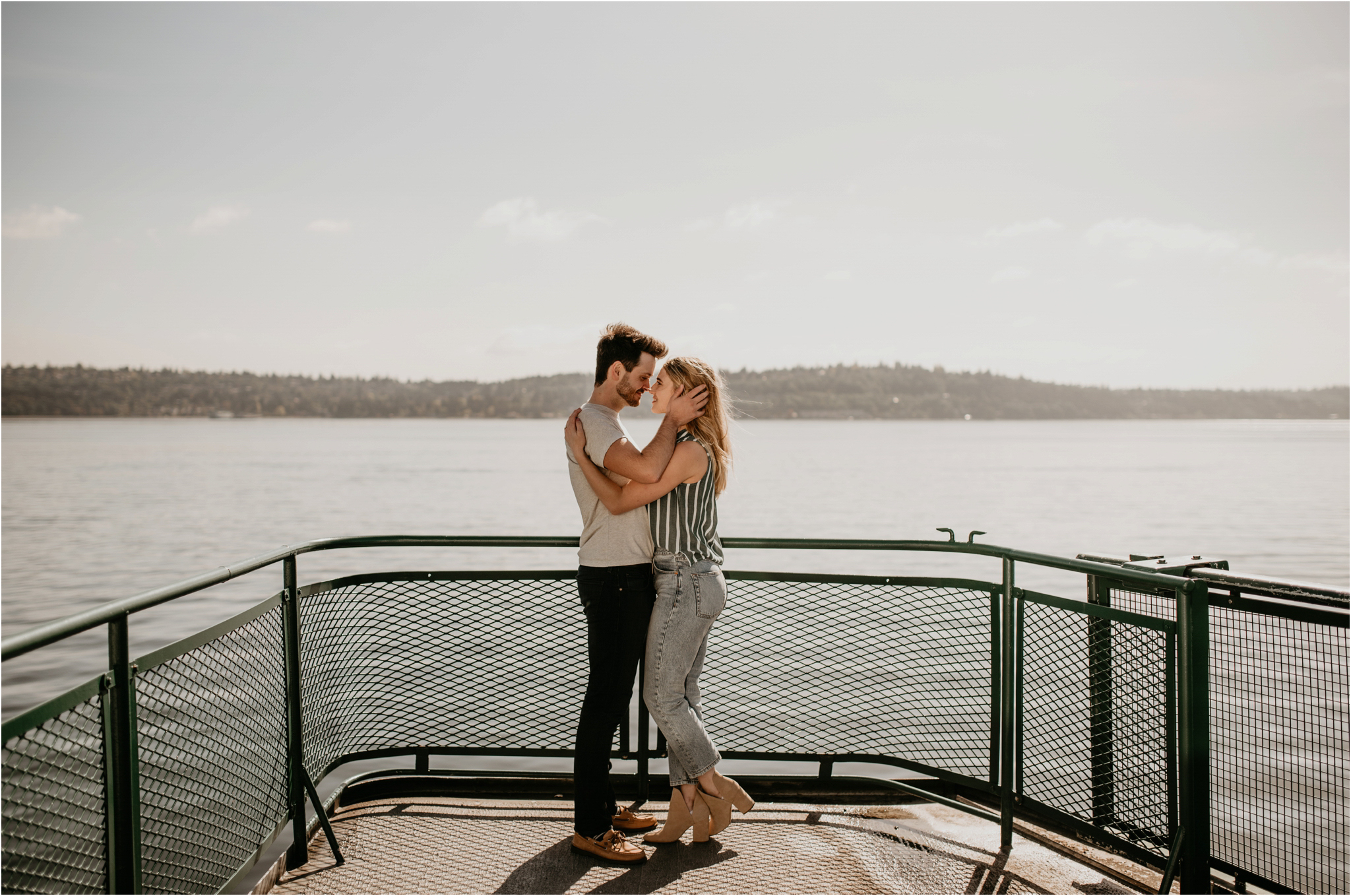 rile-and-ryan-fauntleroy-ferry-vashon-island-seattle-engagement-session-045.jpg