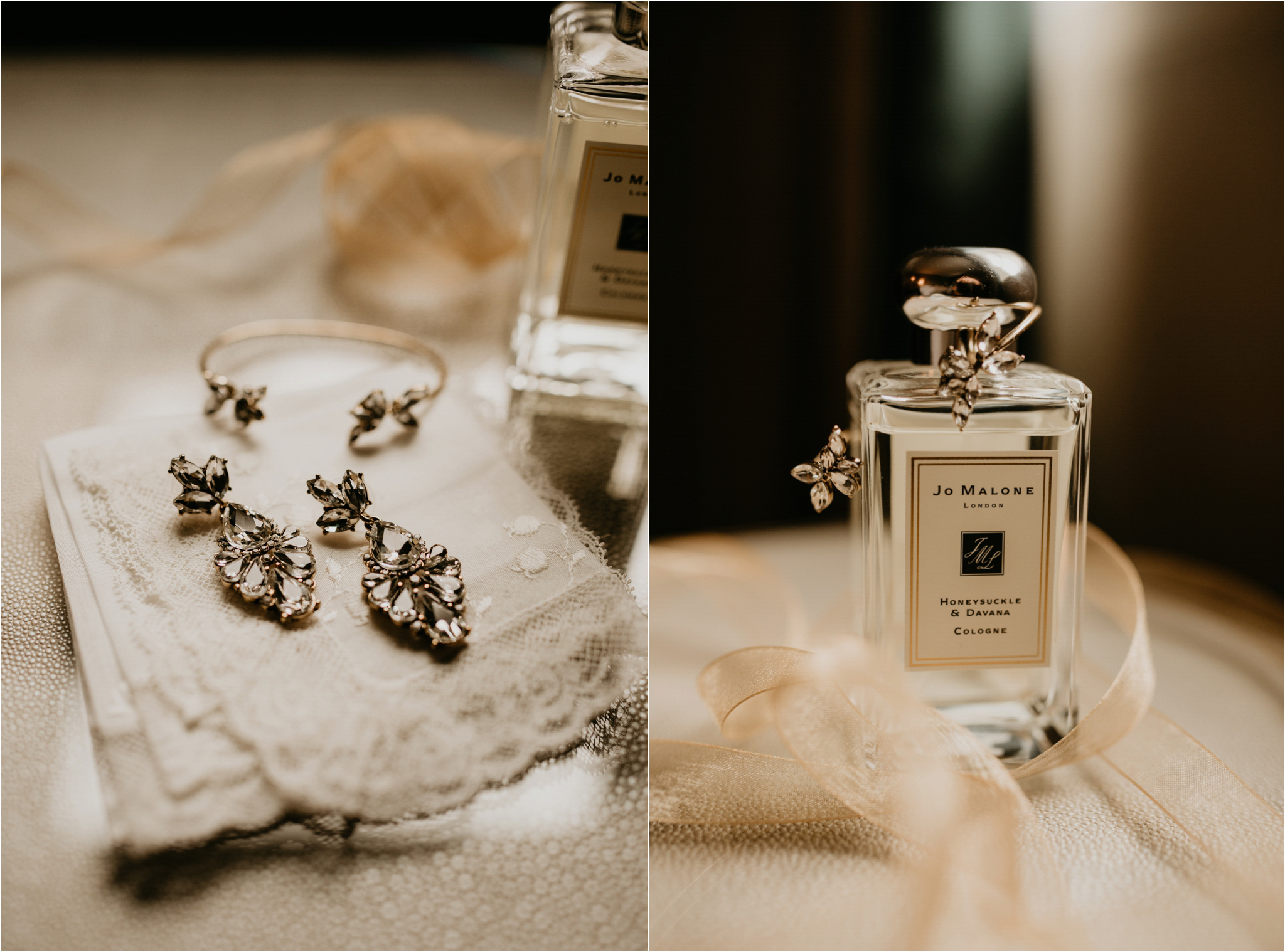 laura-and-matt-metropolist-urban-seattle-wedding-photographer-004.jpg