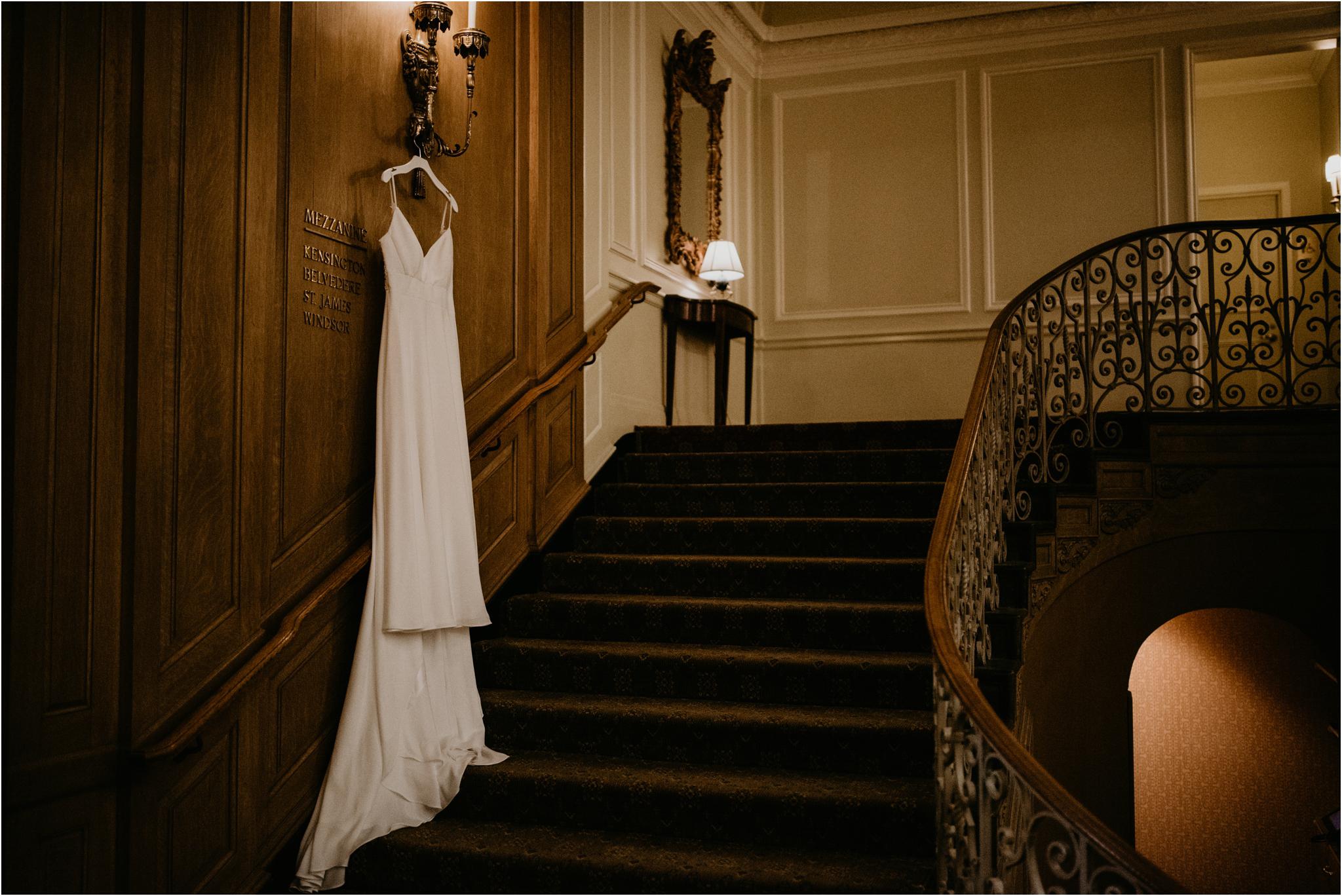 laura-and-matt-metropolist-urban-seattle-wedding-photographer-006.jpg