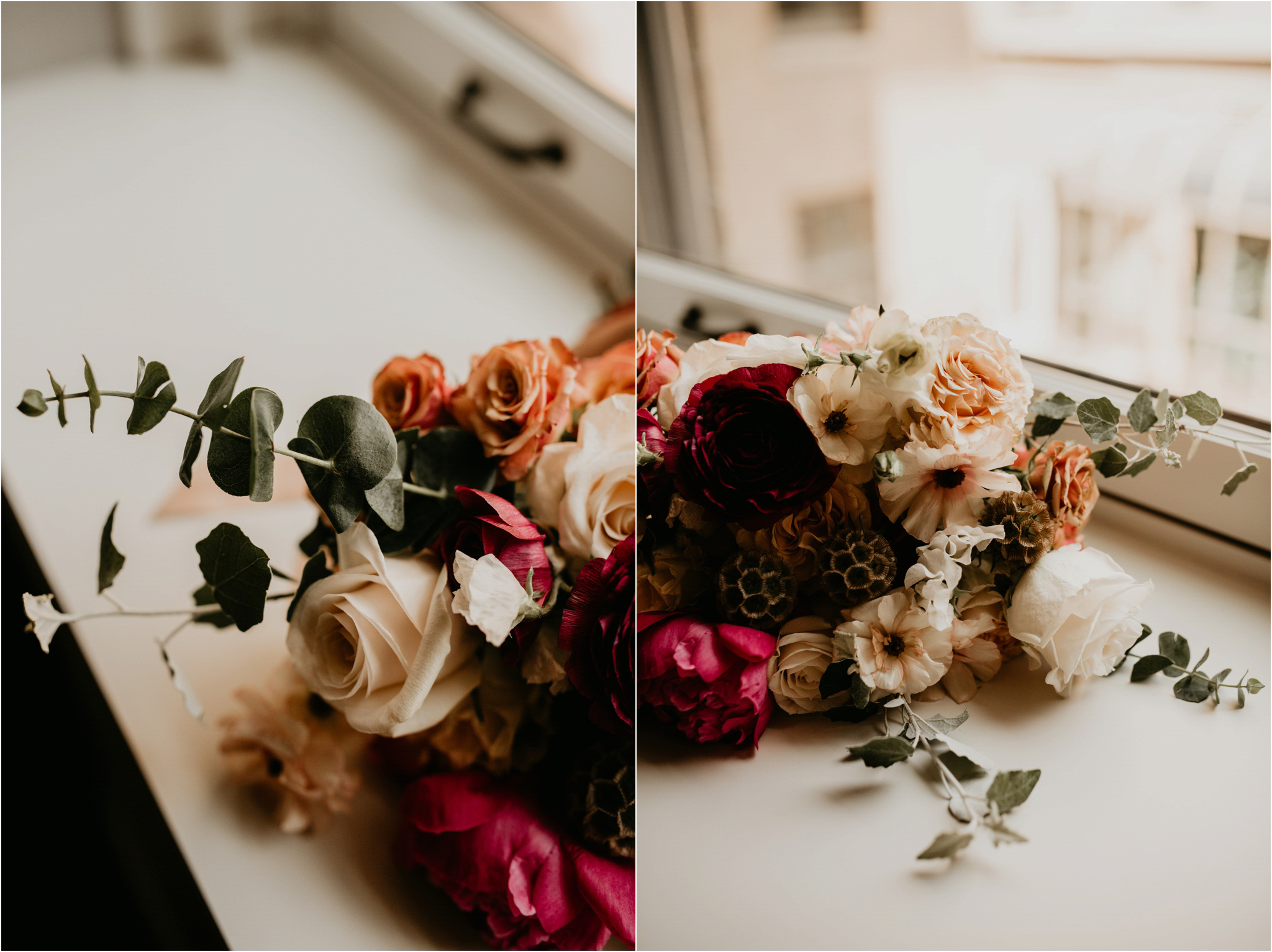laura-and-matt-metropolist-urban-seattle-wedding-photographer-008.jpg
