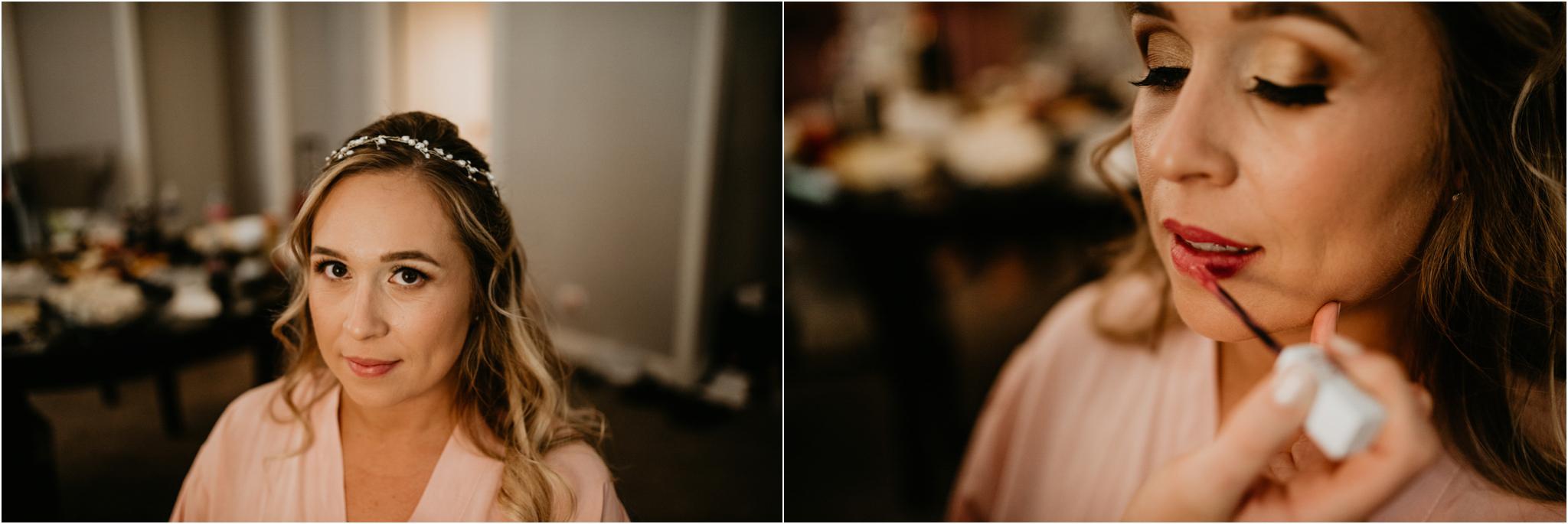 laura-and-matt-metropolist-urban-seattle-wedding-photographer-012.jpg