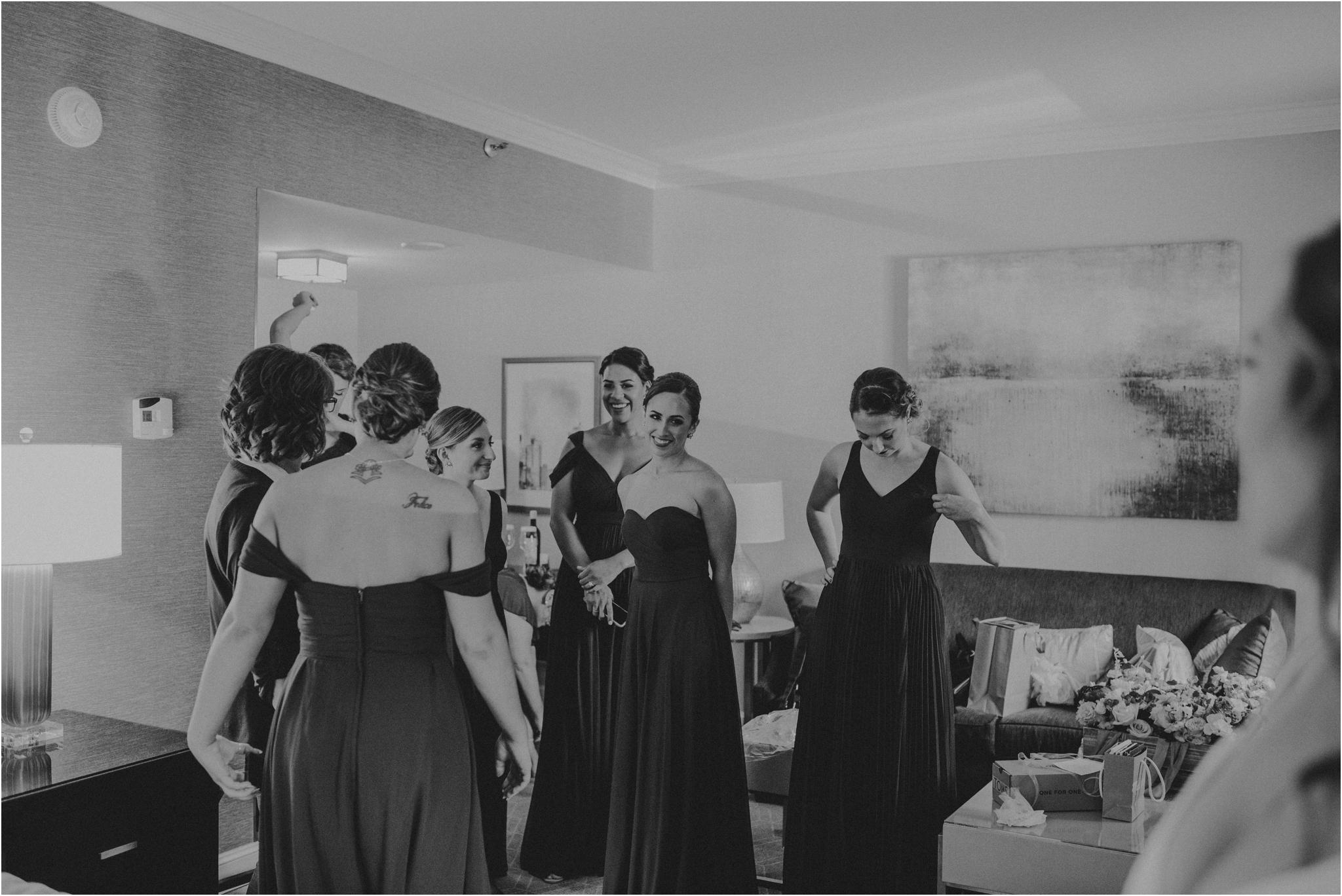 laura-and-matt-metropolist-urban-seattle-wedding-photographer-020.jpg
