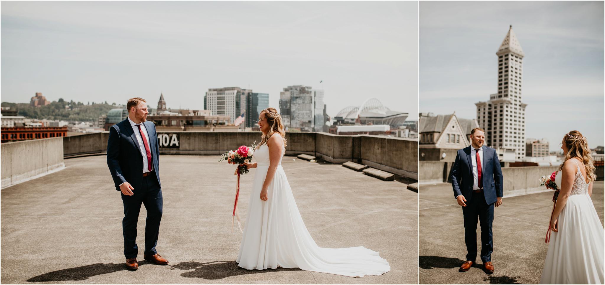 laura-and-matt-metropolist-urban-seattle-wedding-photographer-036.jpg