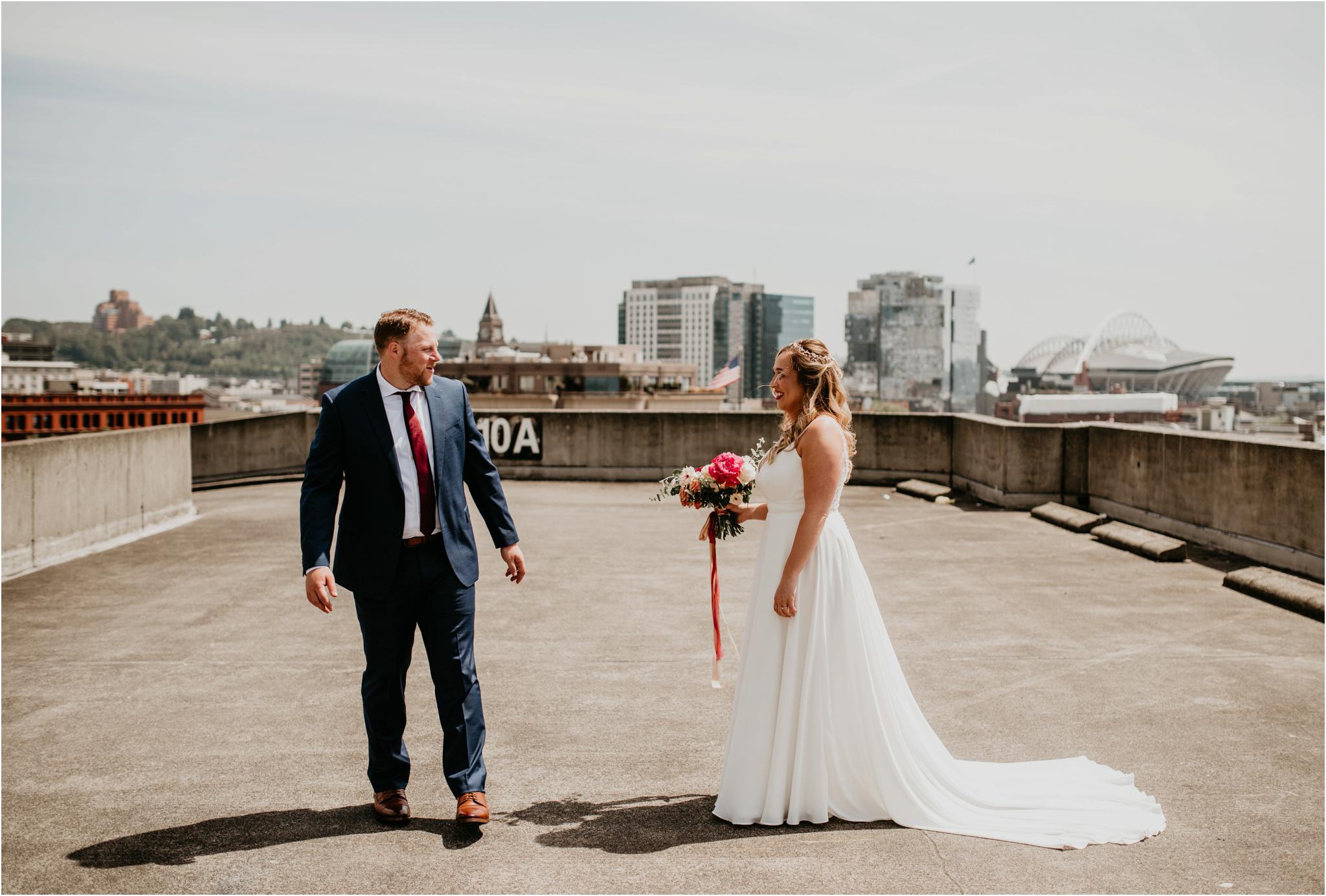 laura-and-matt-metropolist-urban-seattle-wedding-photographer-035.jpg