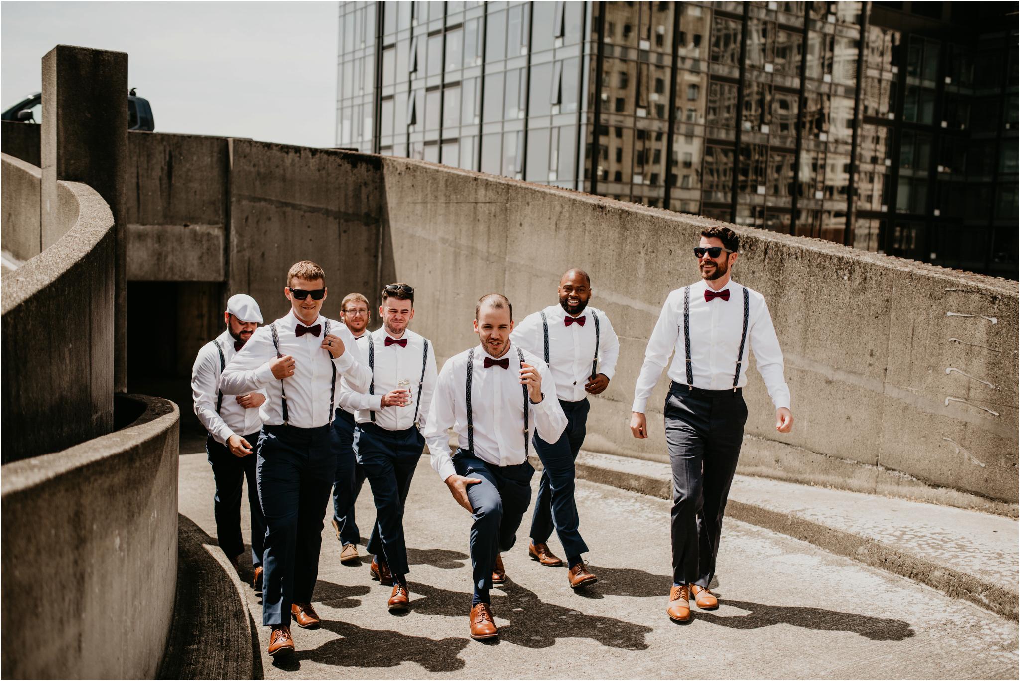 laura-and-matt-metropolist-urban-seattle-wedding-photographer-043.jpg