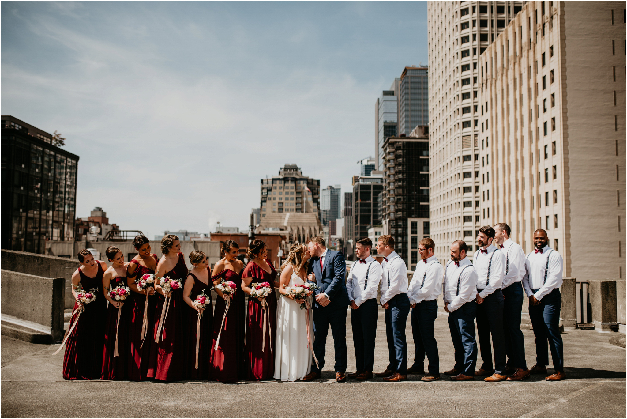 laura-and-matt-metropolist-urban-seattle-wedding-photographer-045.jpg