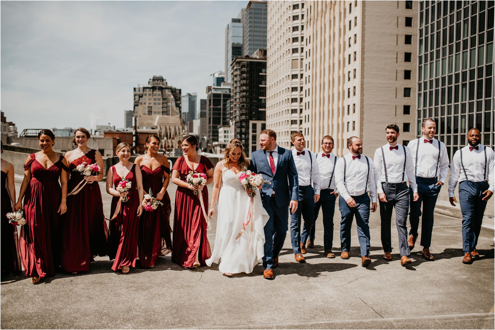 laura-and-matt-metropolist-urban-seattle-wedding-photographer-046.jpg