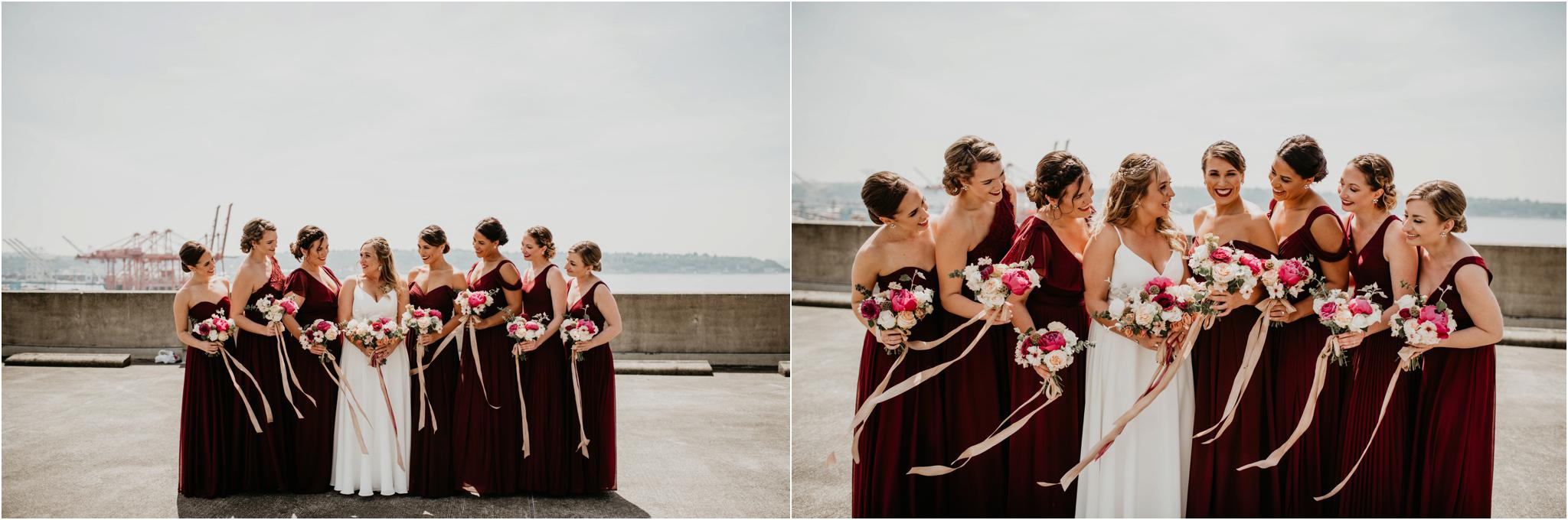 laura-and-matt-metropolist-urban-seattle-wedding-photographer-048.jpg