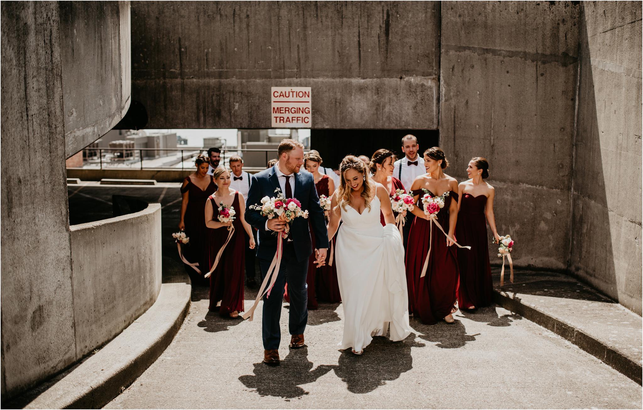 laura-and-matt-metropolist-urban-seattle-wedding-photographer-047.jpg