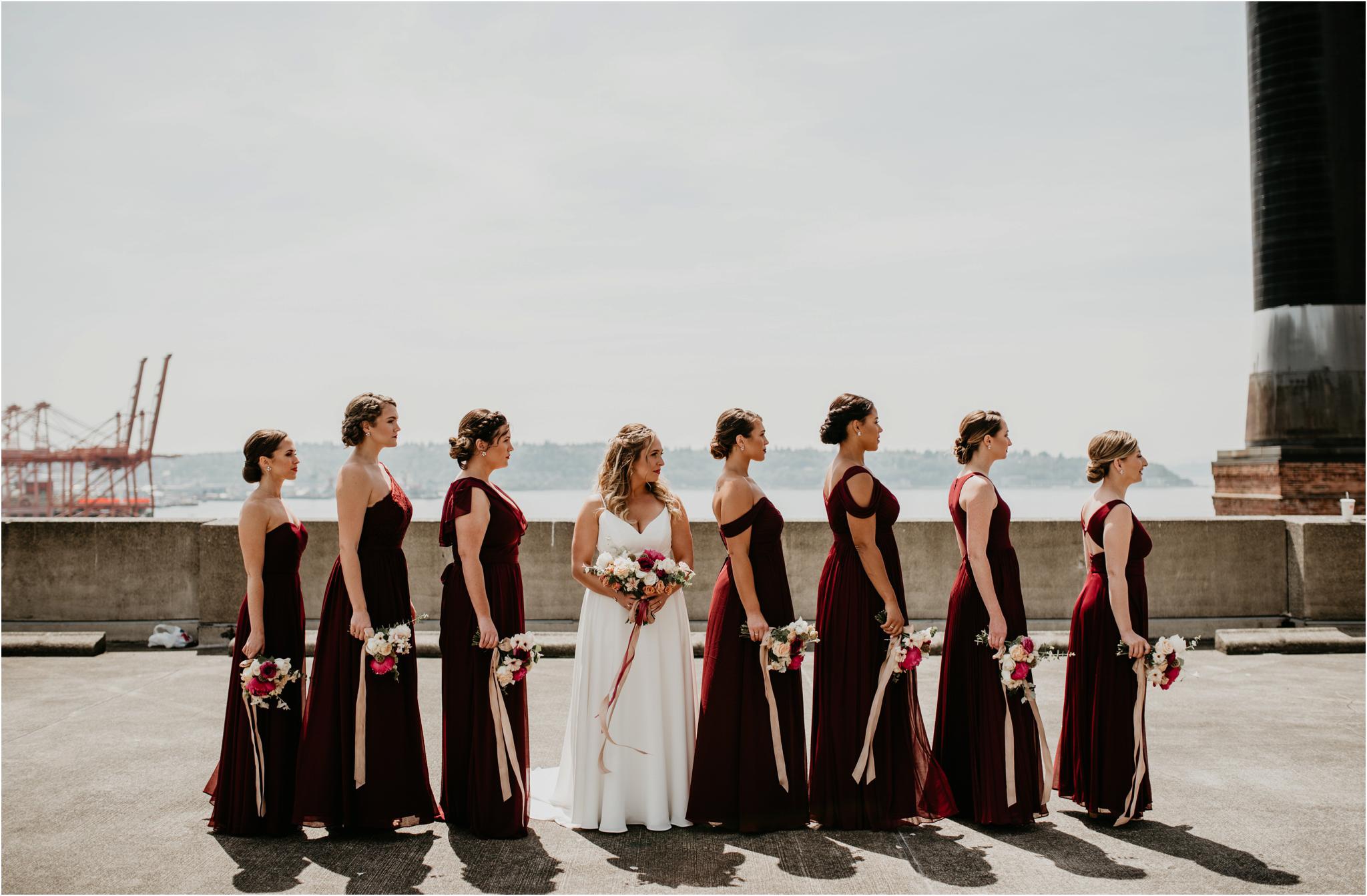 laura-and-matt-metropolist-urban-seattle-wedding-photographer-049.jpg