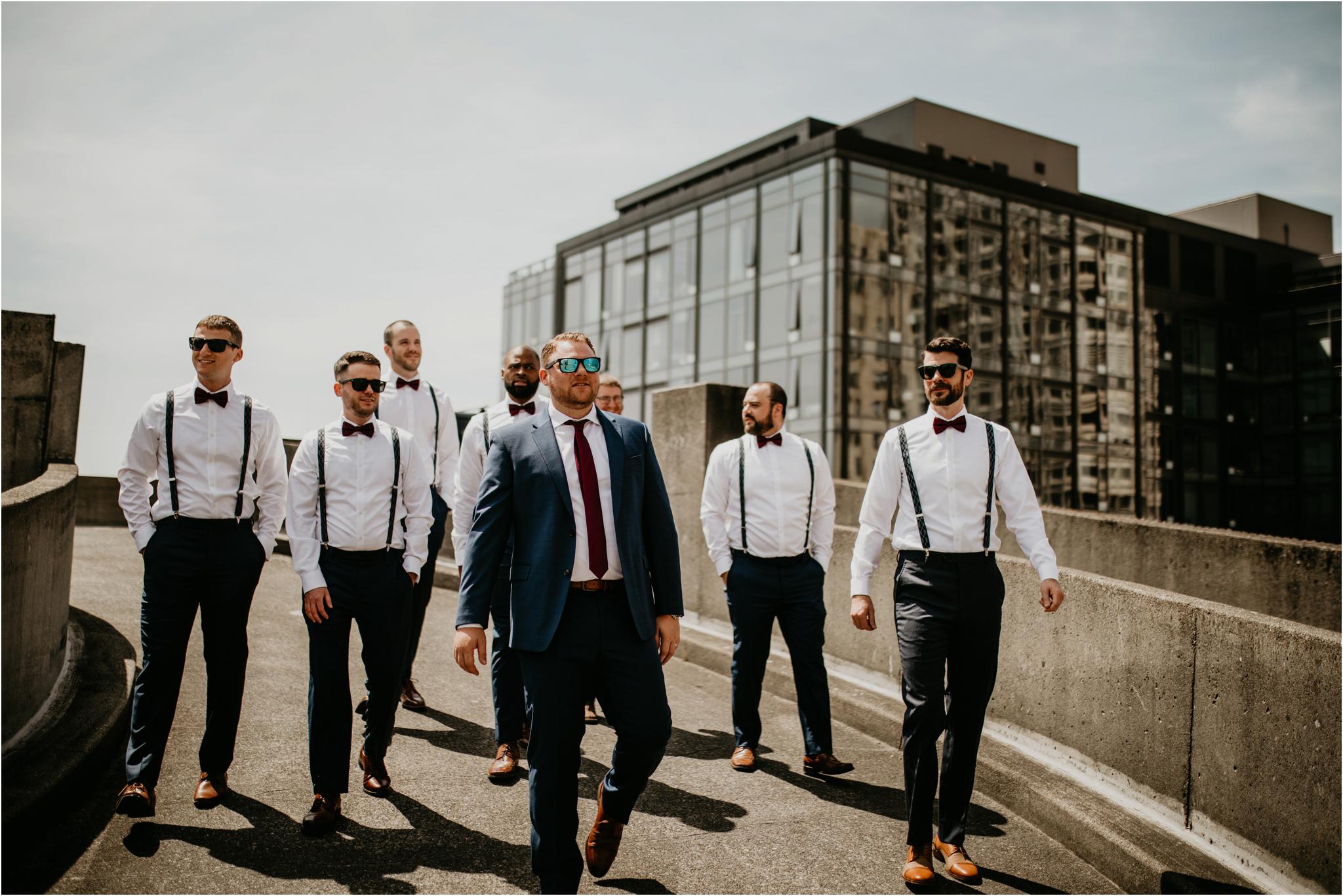 laura-and-matt-metropolist-urban-seattle-wedding-photographer-053.jpg