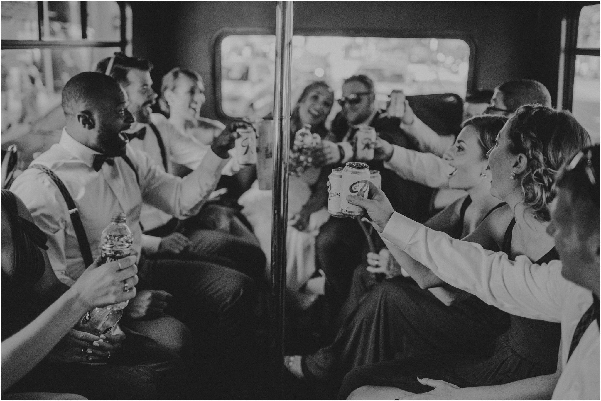 laura-and-matt-metropolist-urban-seattle-wedding-photographer-054.jpg