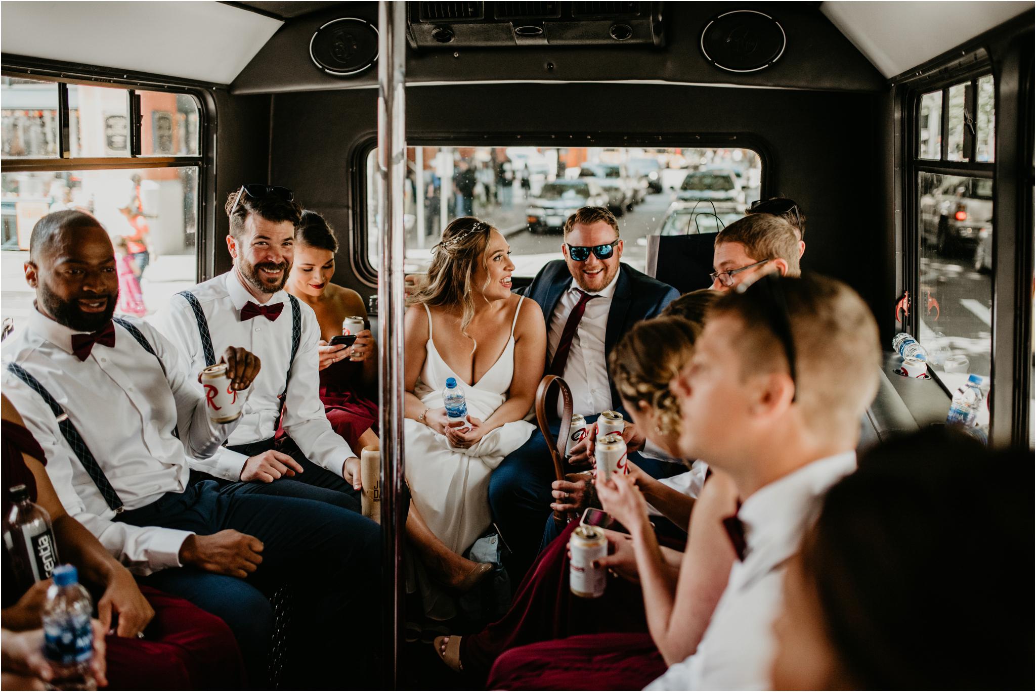 laura-and-matt-metropolist-urban-seattle-wedding-photographer-055.jpg