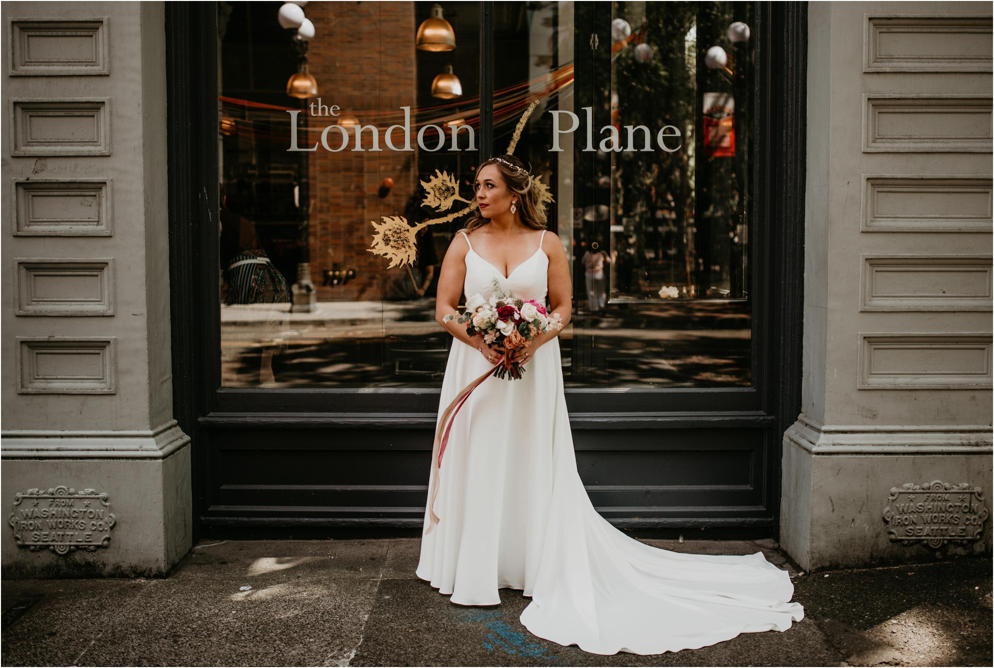 laura-and-matt-metropolist-urban-seattle-wedding-photographer-056.jpg