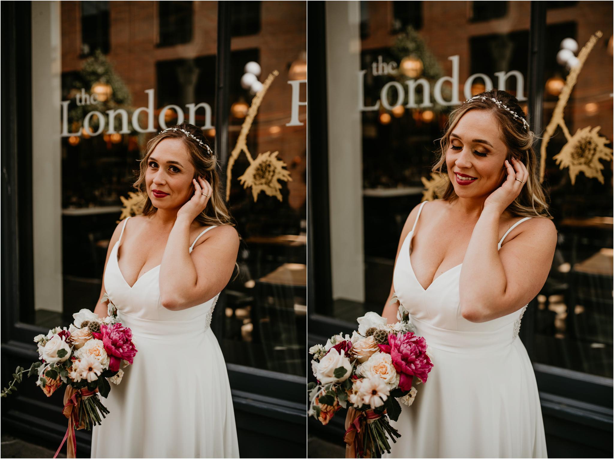 laura-and-matt-metropolist-urban-seattle-wedding-photographer-058.jpg
