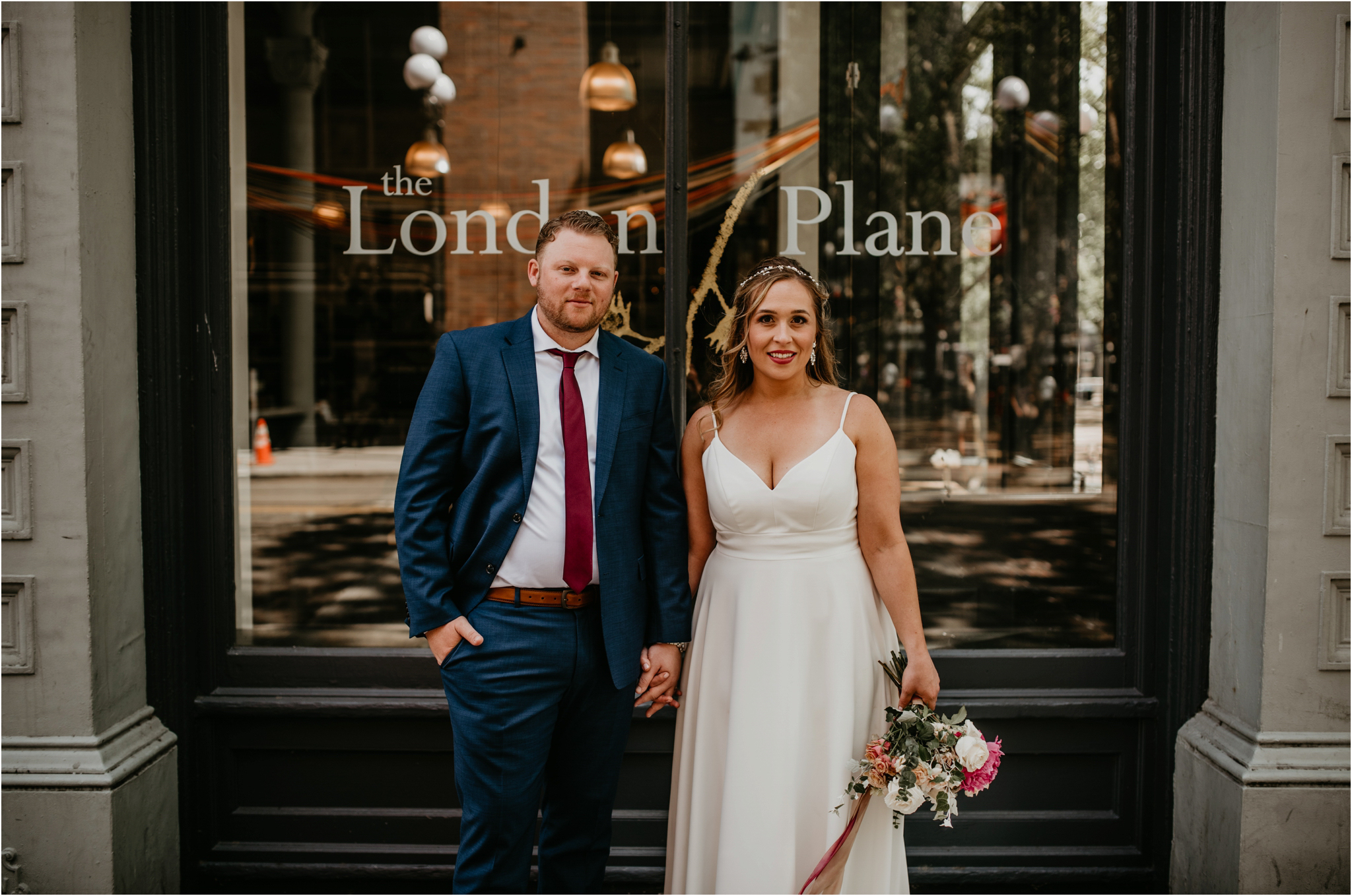 laura-and-matt-metropolist-urban-seattle-wedding-photographer-060.jpg