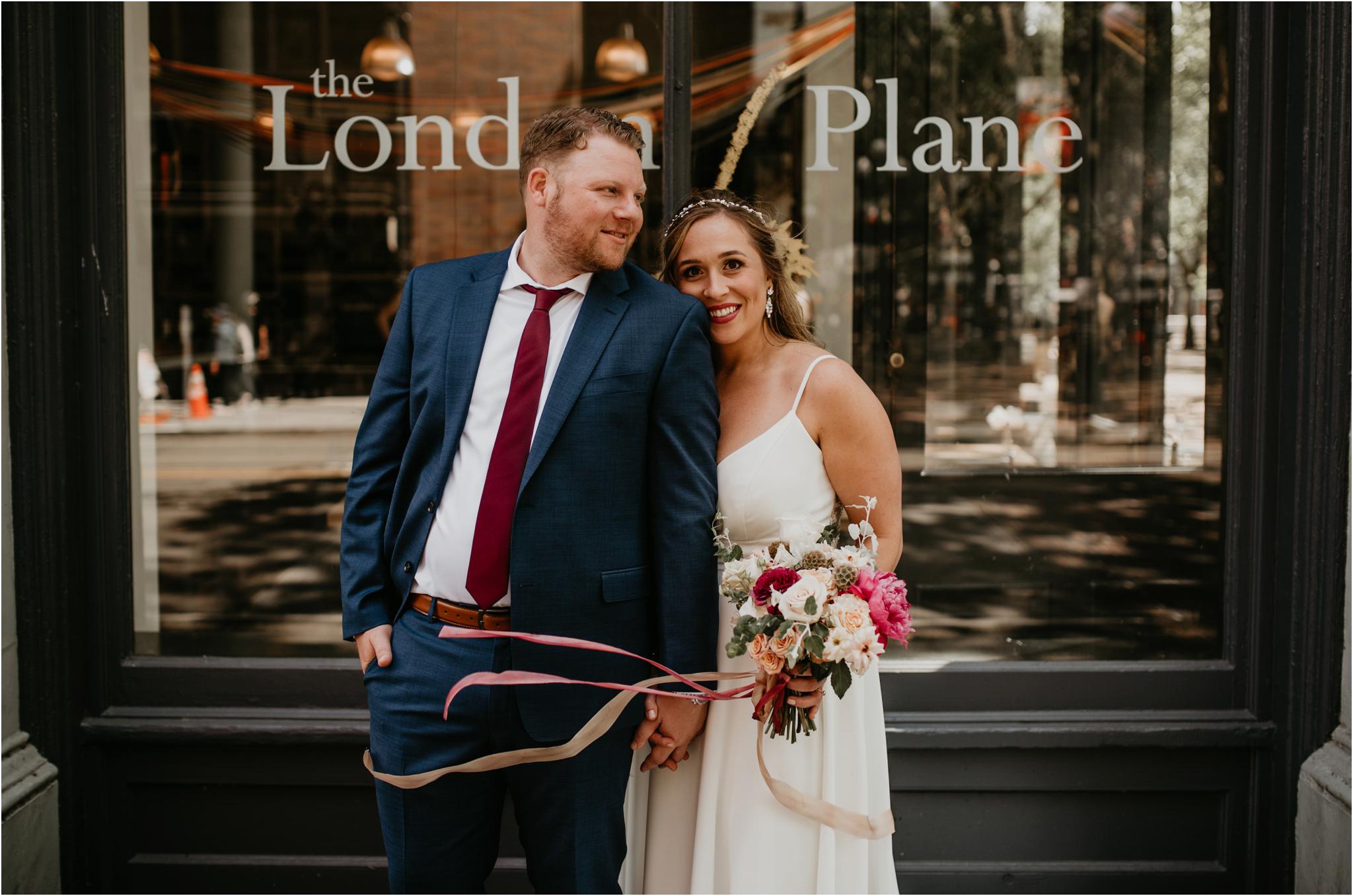 laura-and-matt-metropolist-urban-seattle-wedding-photographer-061.jpg