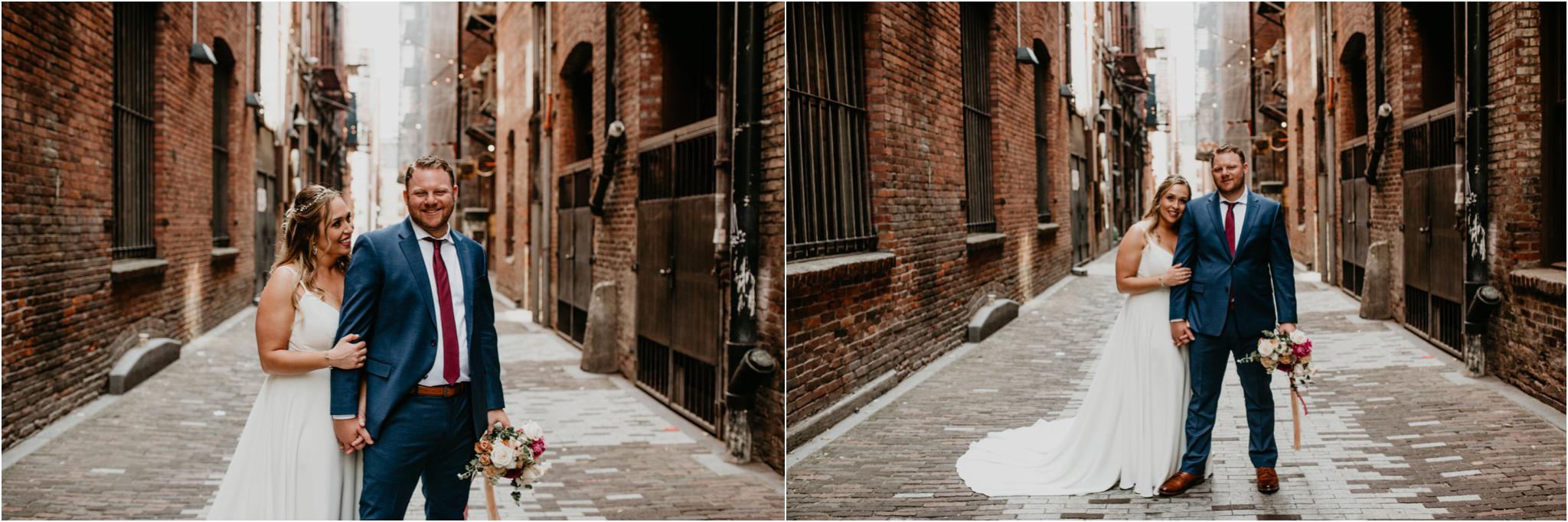 laura-and-matt-metropolist-urban-seattle-wedding-photographer-071.jpg
