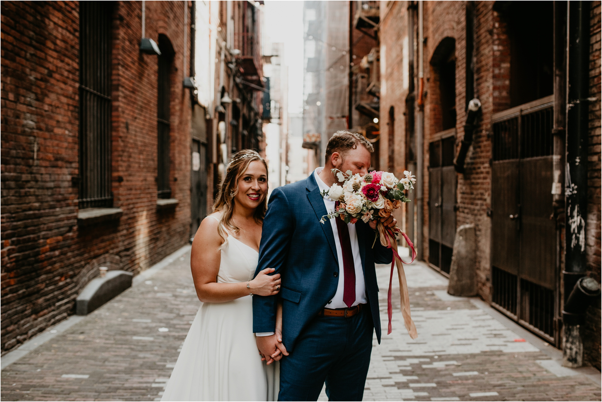 laura-and-matt-metropolist-urban-seattle-wedding-photographer-070.jpg