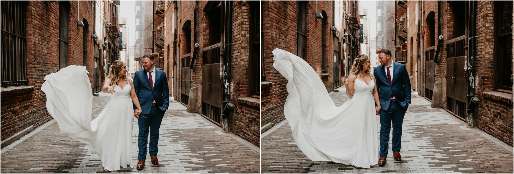 laura-and-matt-metropolist-urban-seattle-wedding-photographer-075.jpg