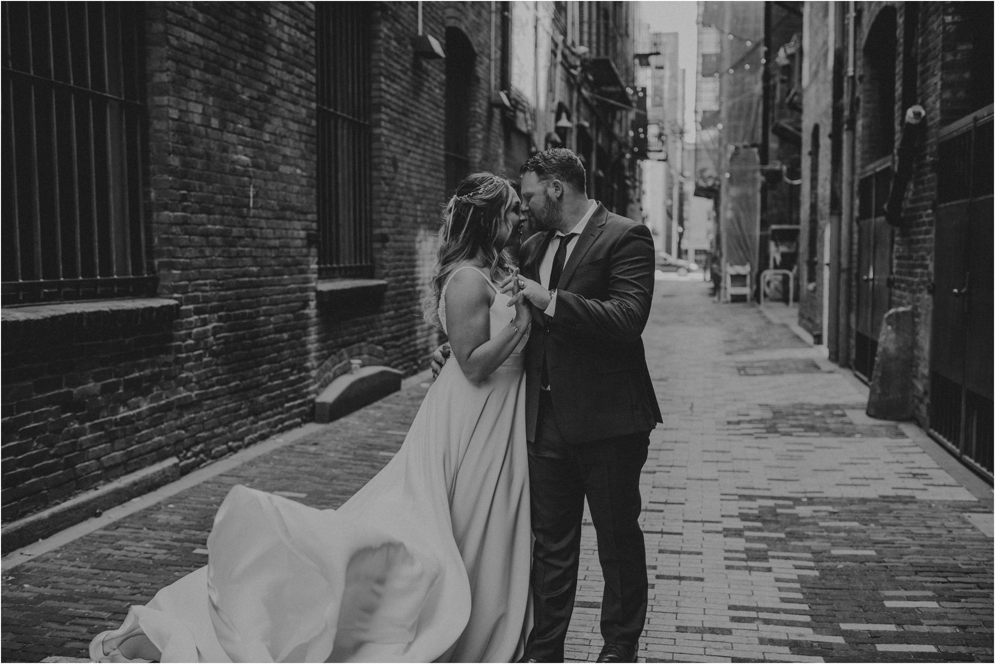 laura-and-matt-metropolist-urban-seattle-wedding-photographer-077.jpg