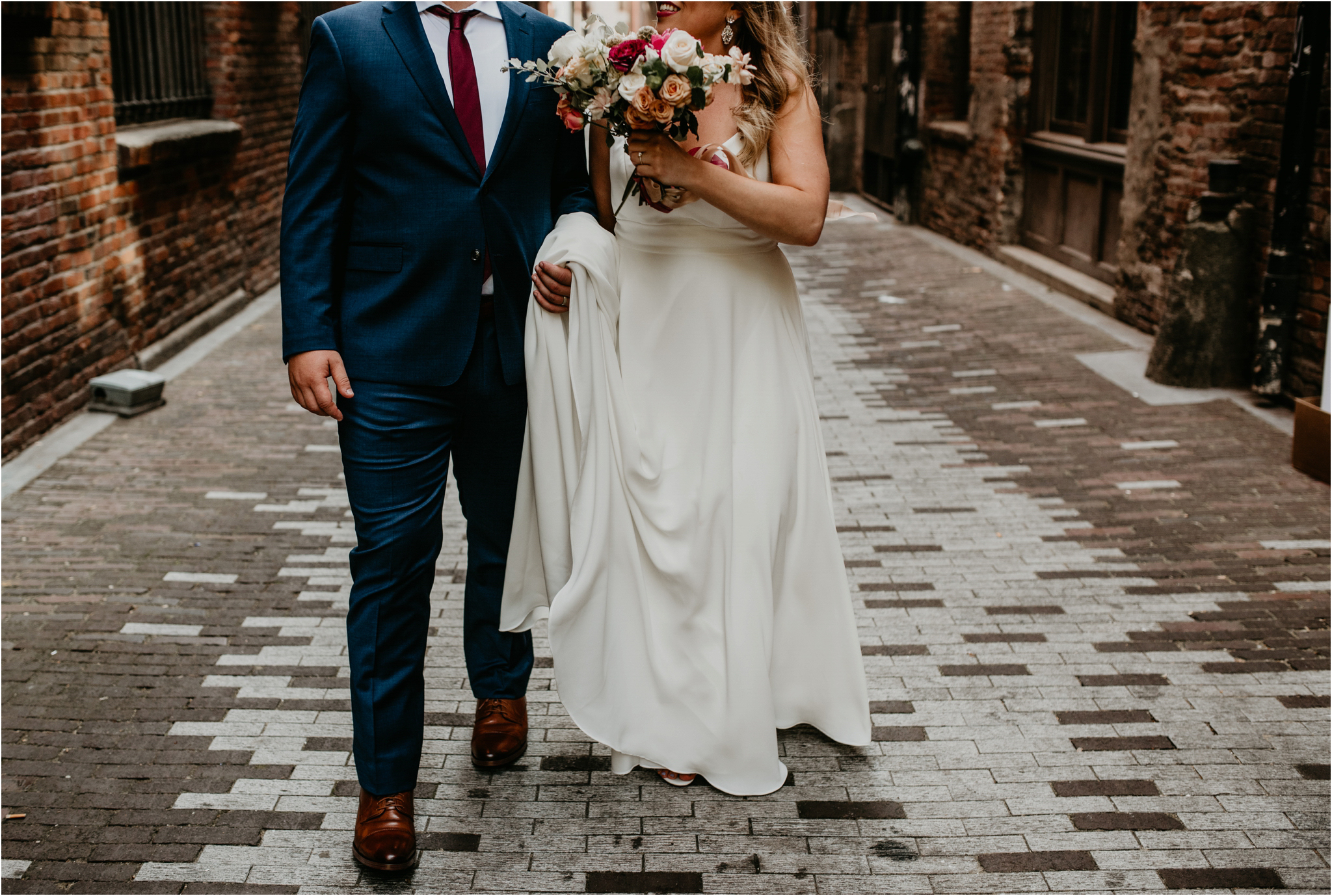 laura-and-matt-metropolist-urban-seattle-wedding-photographer-078.jpg