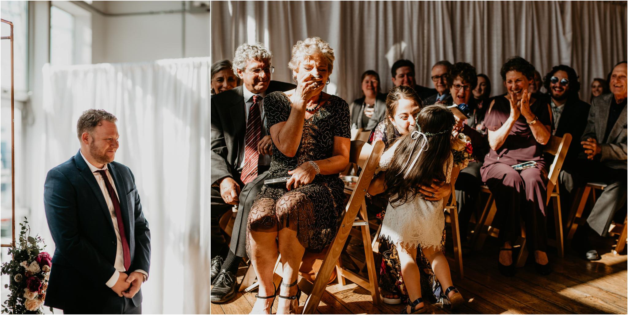 laura-and-matt-metropolist-urban-seattle-wedding-photographer-097.jpg