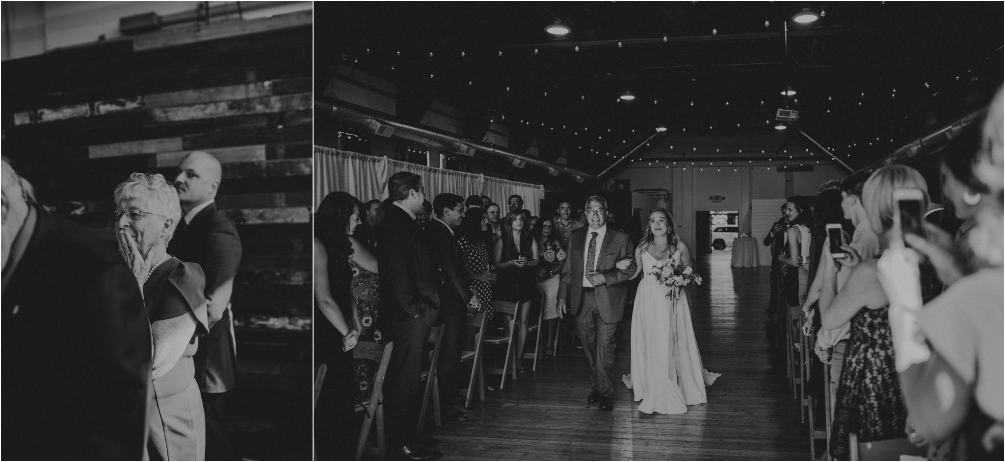 laura-and-matt-metropolist-urban-seattle-wedding-photographer-099.jpg
