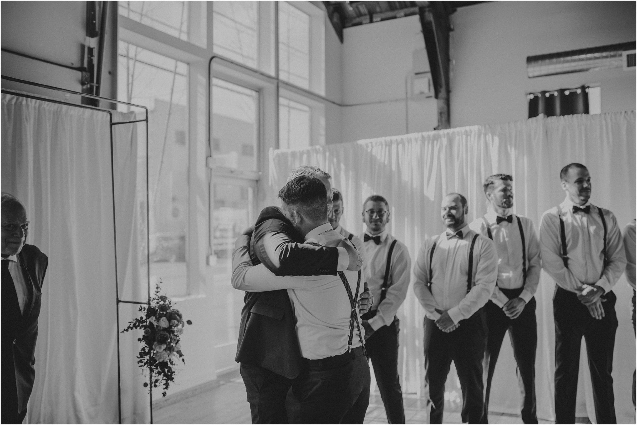 laura-and-matt-metropolist-urban-seattle-wedding-photographer-098.jpg