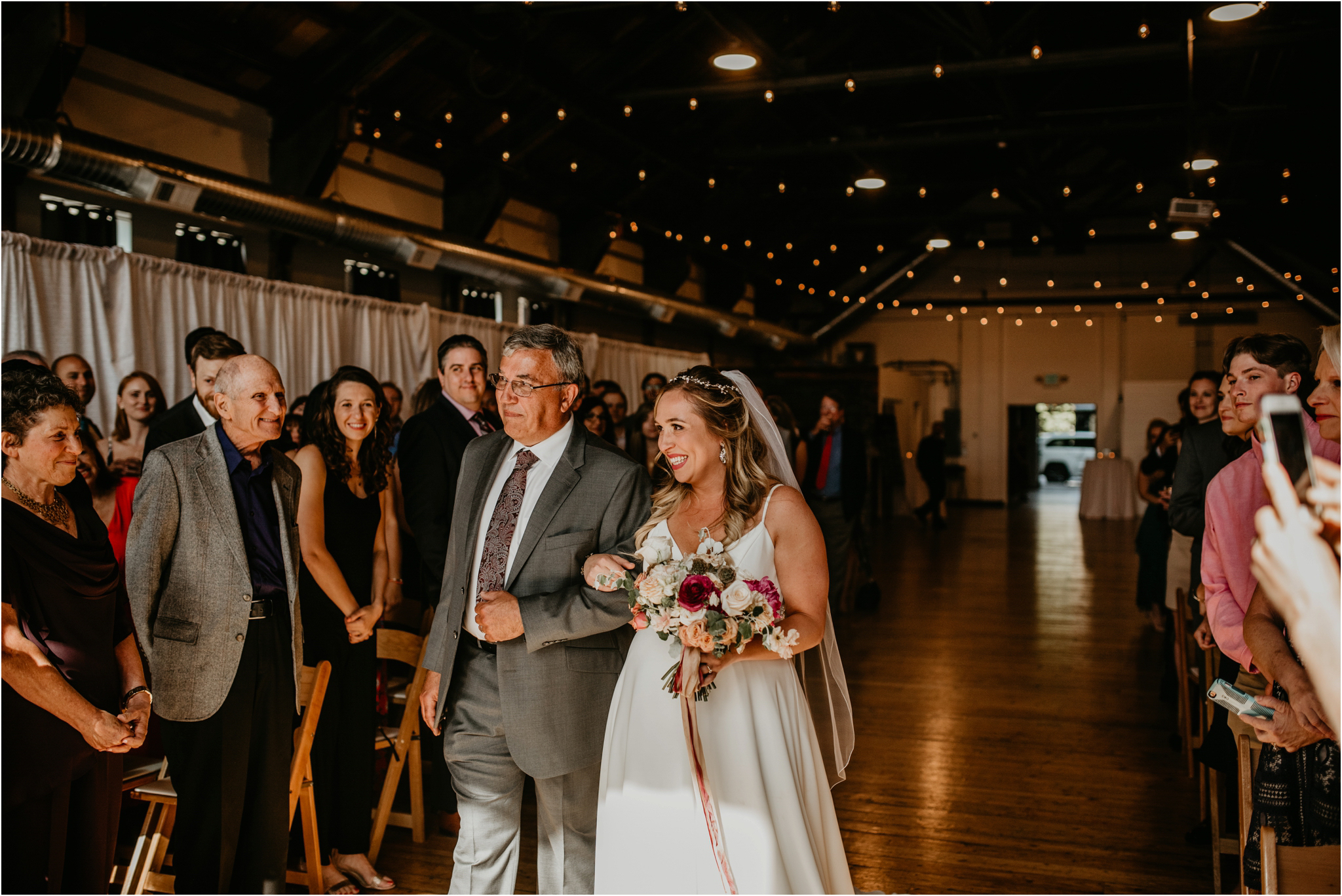 laura-and-matt-metropolist-urban-seattle-wedding-photographer-100.jpg