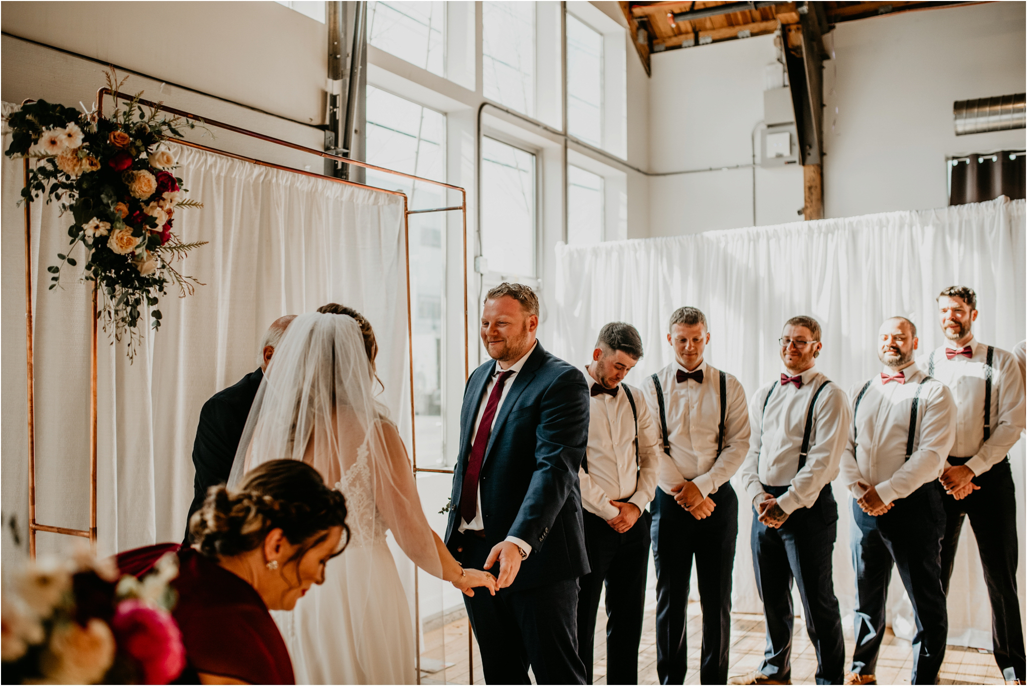laura-and-matt-metropolist-urban-seattle-wedding-photographer-103.jpg