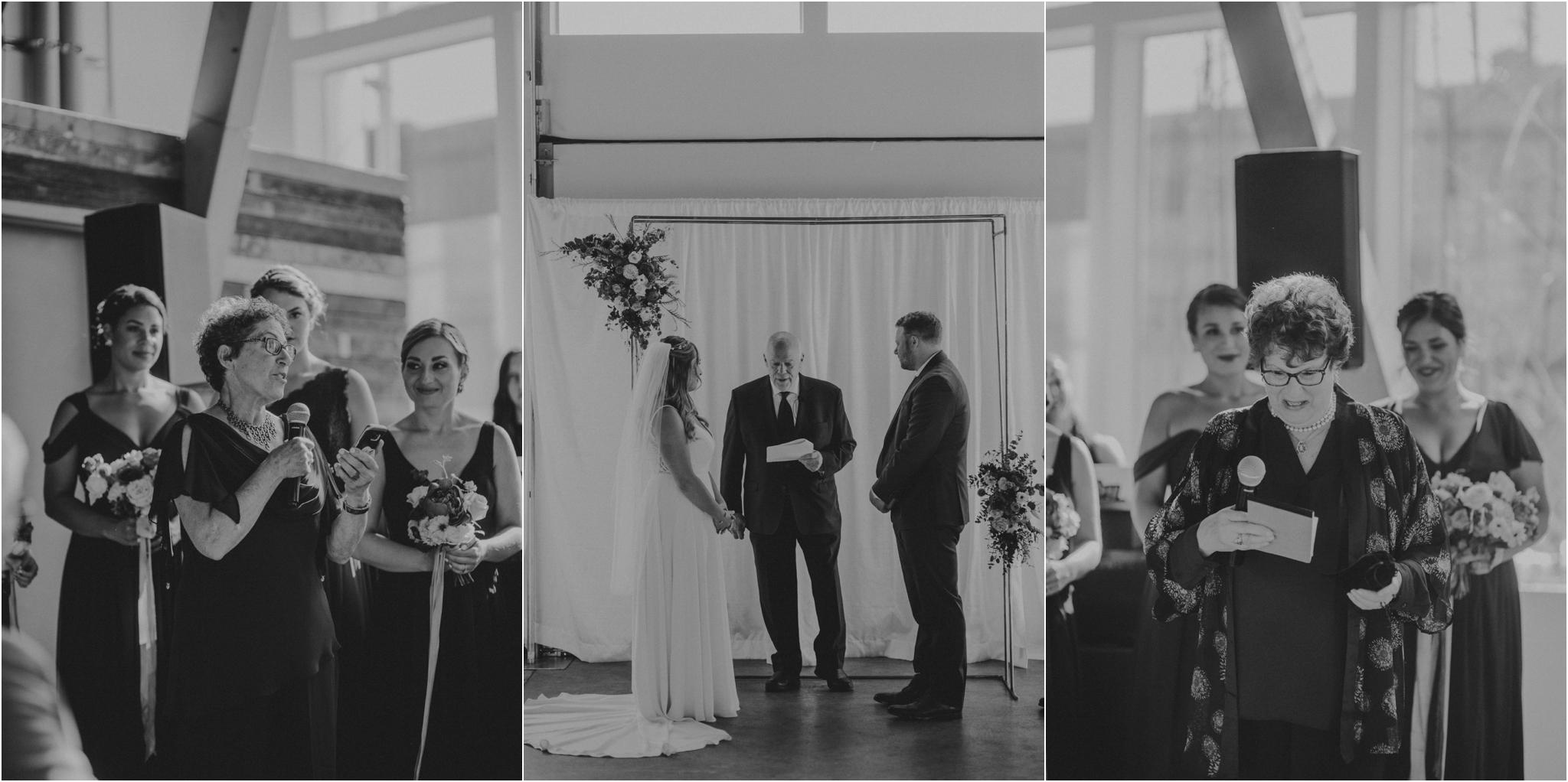 laura-and-matt-metropolist-urban-seattle-wedding-photographer-106.jpg