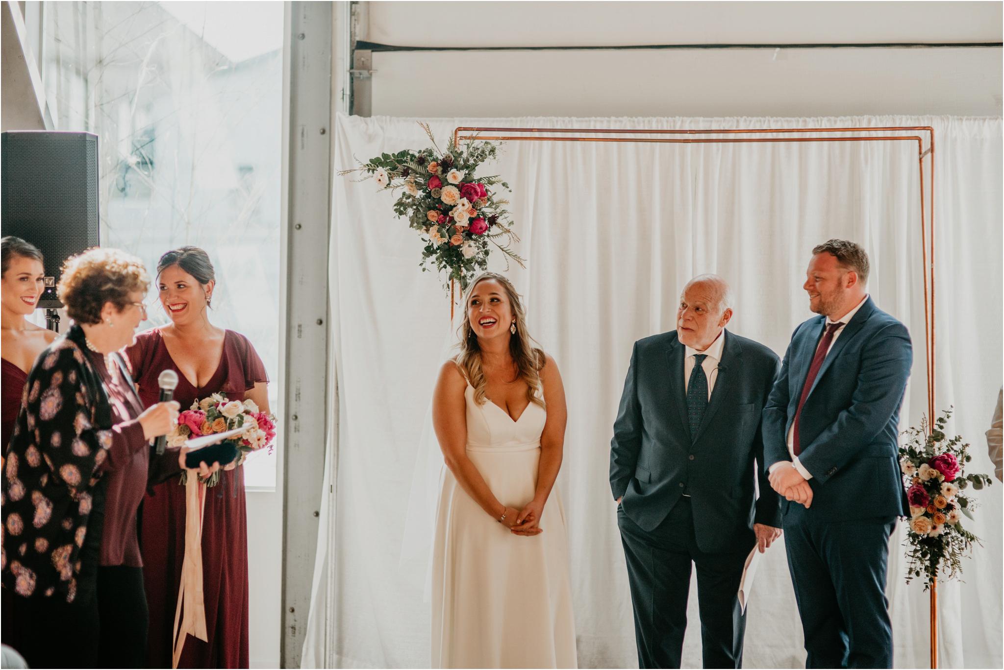 laura-and-matt-metropolist-urban-seattle-wedding-photographer-107.jpg