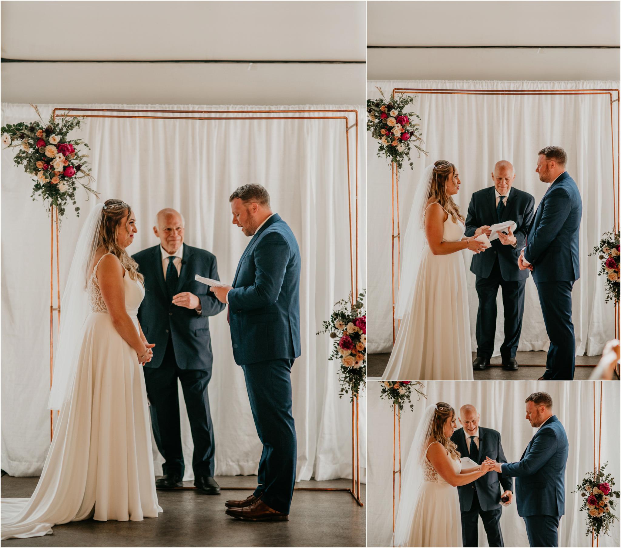 laura-and-matt-metropolist-urban-seattle-wedding-photographer-108.jpg