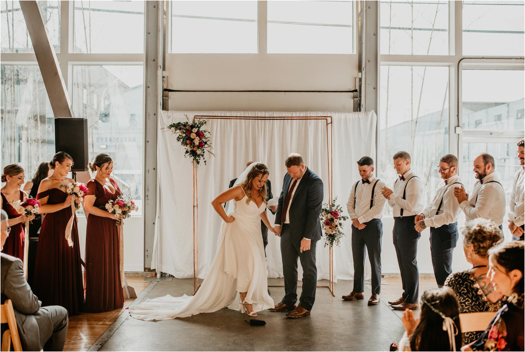 laura-and-matt-metropolist-urban-seattle-wedding-photographer-109.jpg
