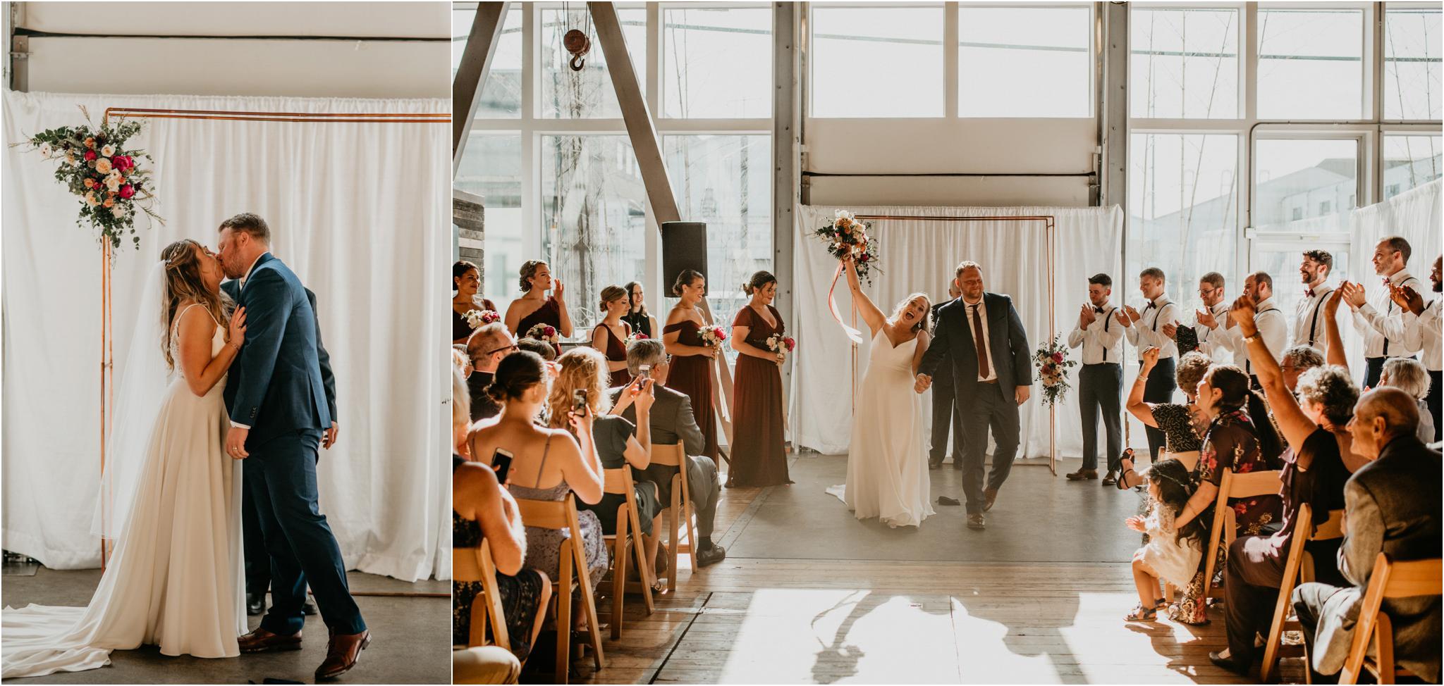 laura-and-matt-metropolist-urban-seattle-wedding-photographer-110.jpg