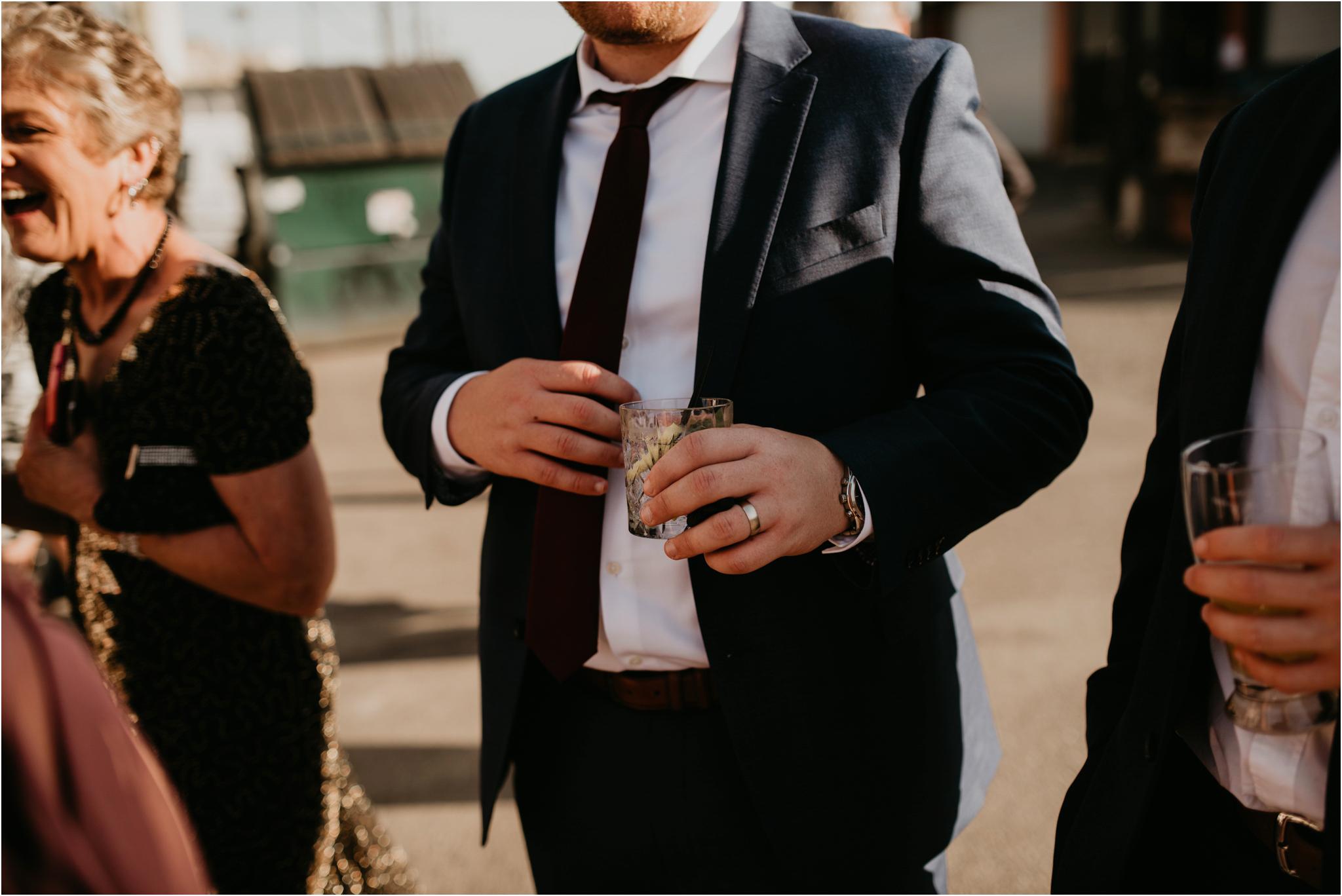 laura-and-matt-metropolist-urban-seattle-wedding-photographer-113.jpg