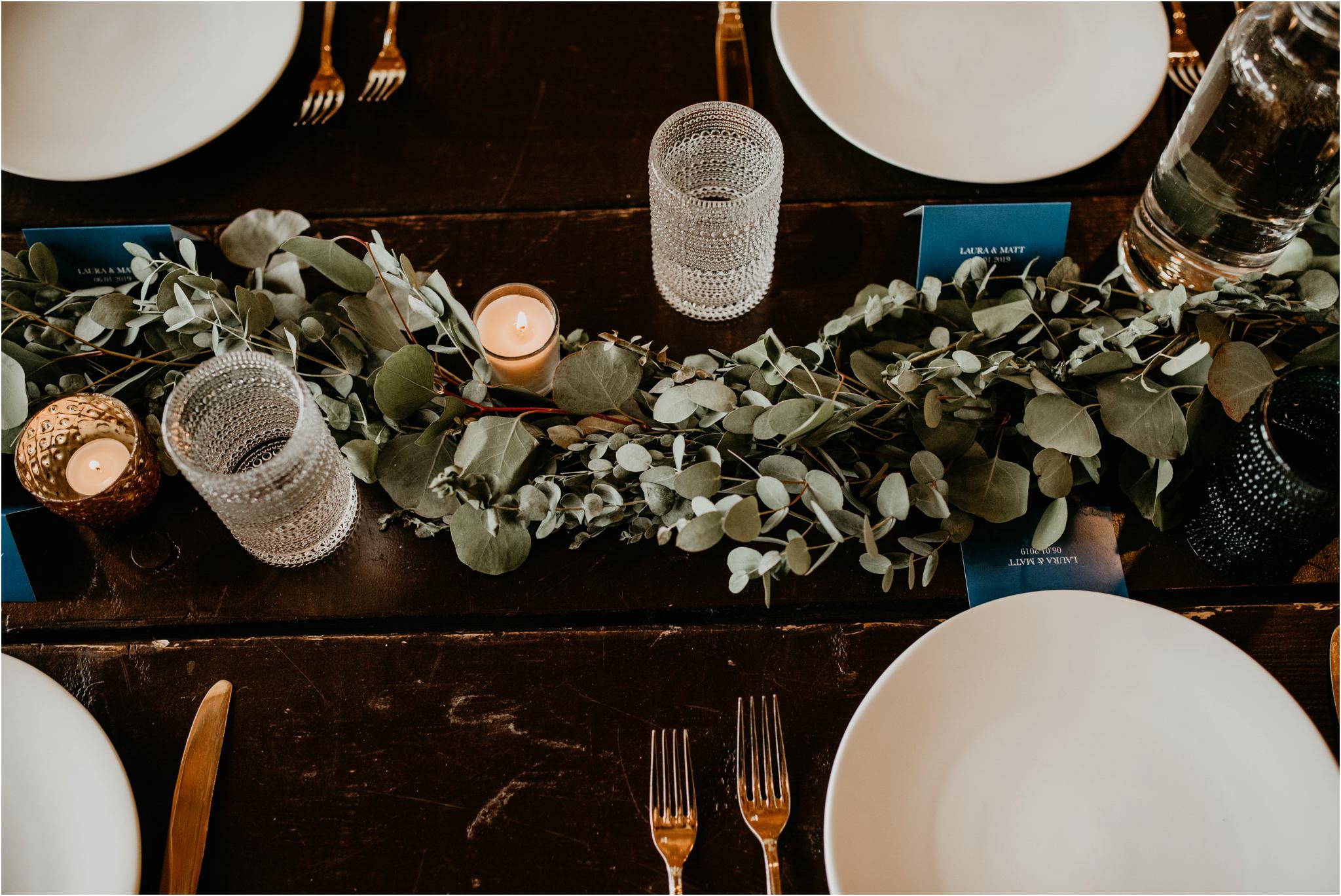 laura-and-matt-metropolist-urban-seattle-wedding-photographer-119.jpg