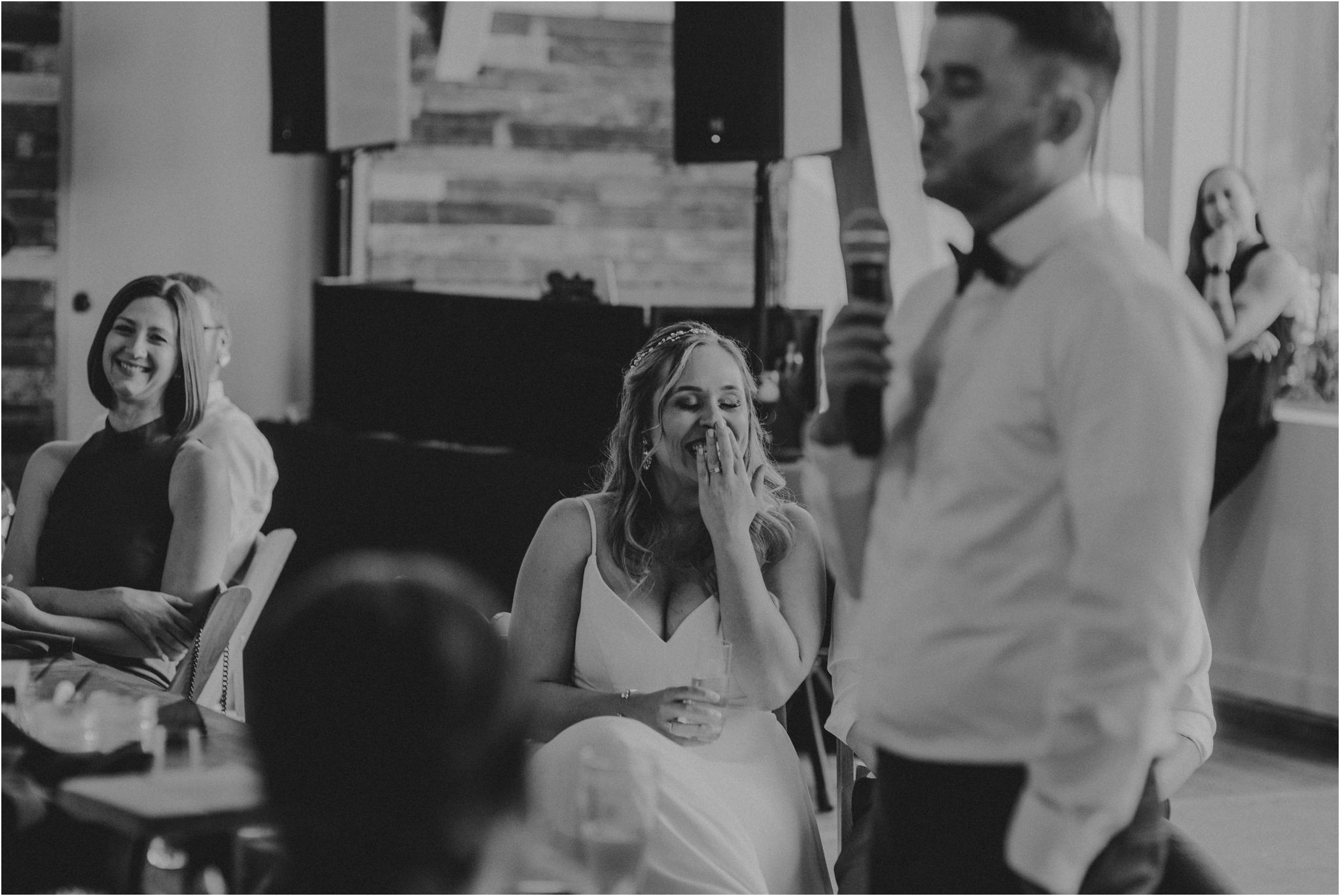laura-and-matt-metropolist-urban-seattle-wedding-photographer-125.jpg