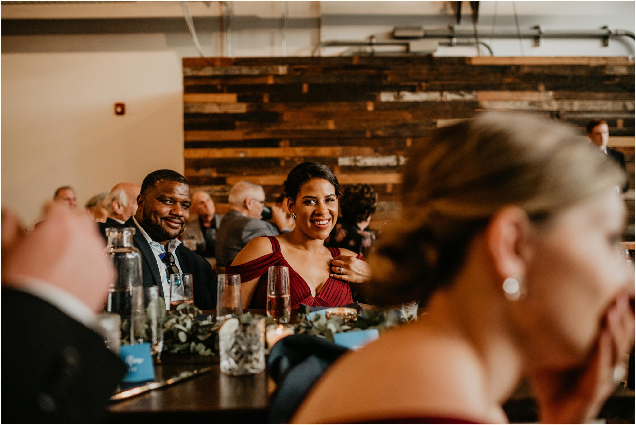 laura-and-matt-metropolist-urban-seattle-wedding-photographer-128.jpg